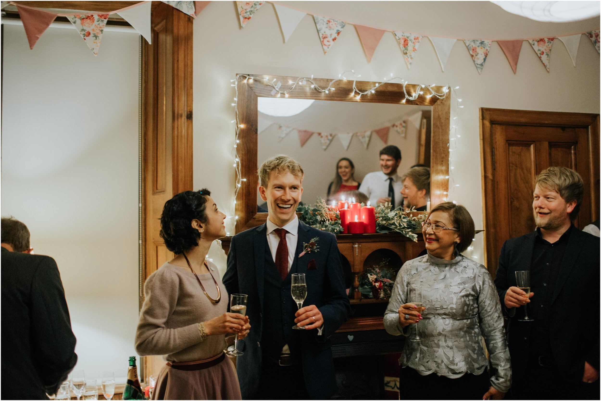 Photography 78 - Glasgow Wedding Photographer - Mike & Karol - Ubiquitous Chip Ashton Lane_0067.jpg