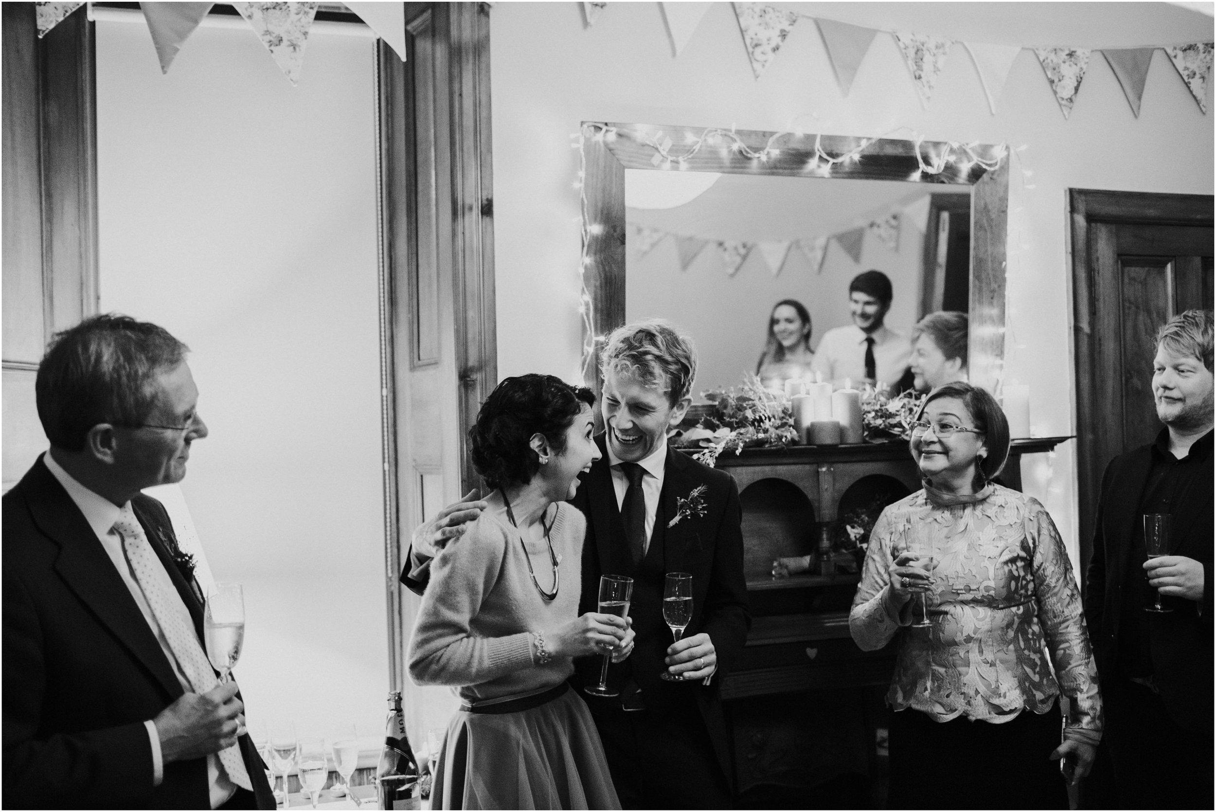 Photography 78 - Glasgow Wedding Photographer - Mike & Karol - Ubiquitous Chip Ashton Lane_0070.jpg