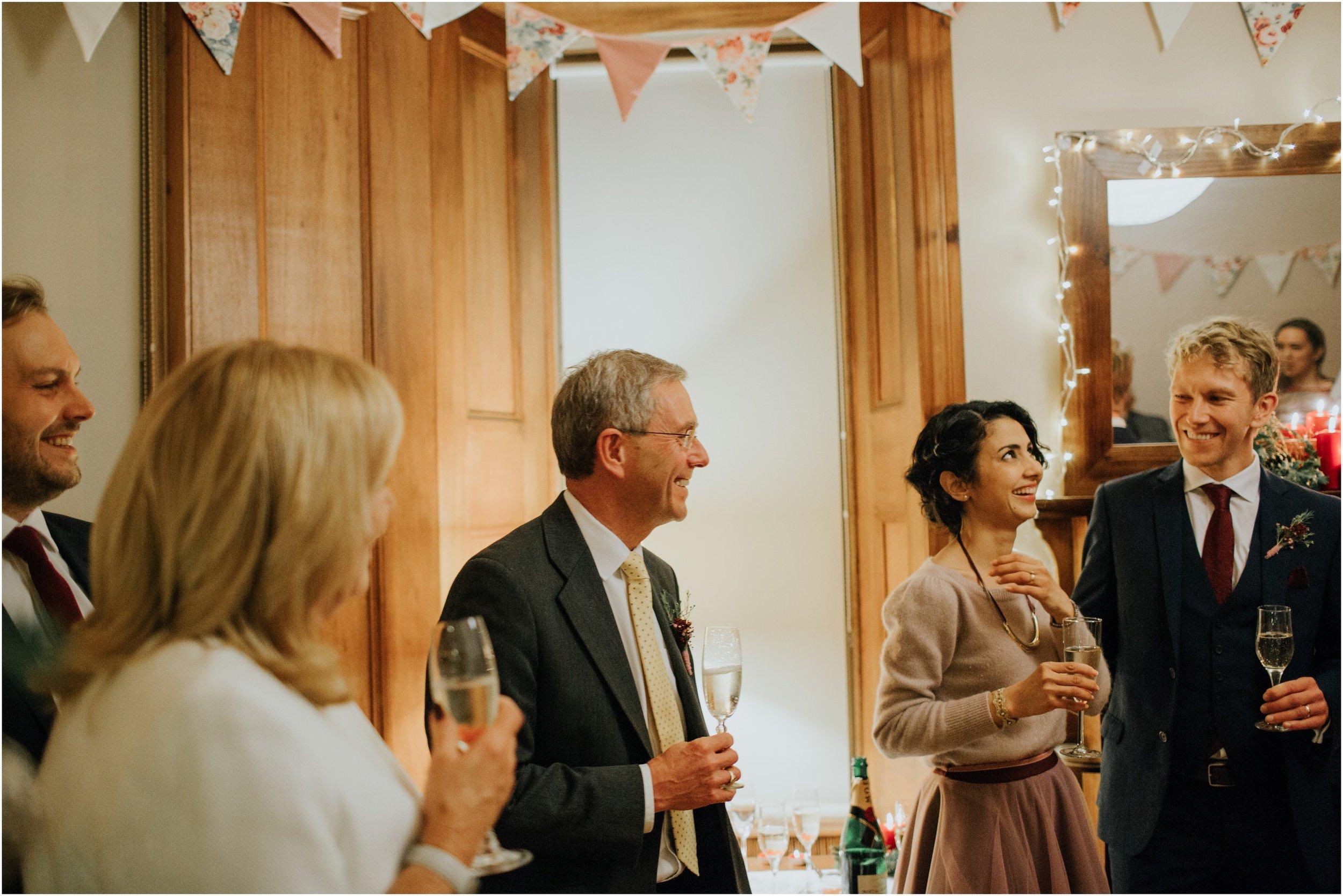 Photography 78 - Glasgow Wedding Photographer - Mike & Karol - Ubiquitous Chip Ashton Lane_0069.jpg