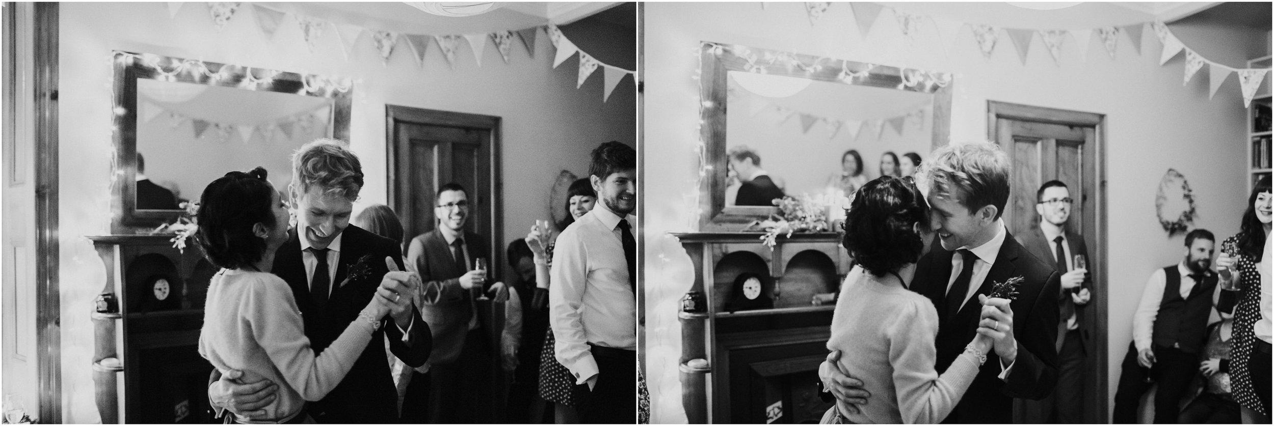 Photography 78 - Glasgow Wedding Photographer - Mike & Karol - Ubiquitous Chip Ashton Lane_0072.jpg