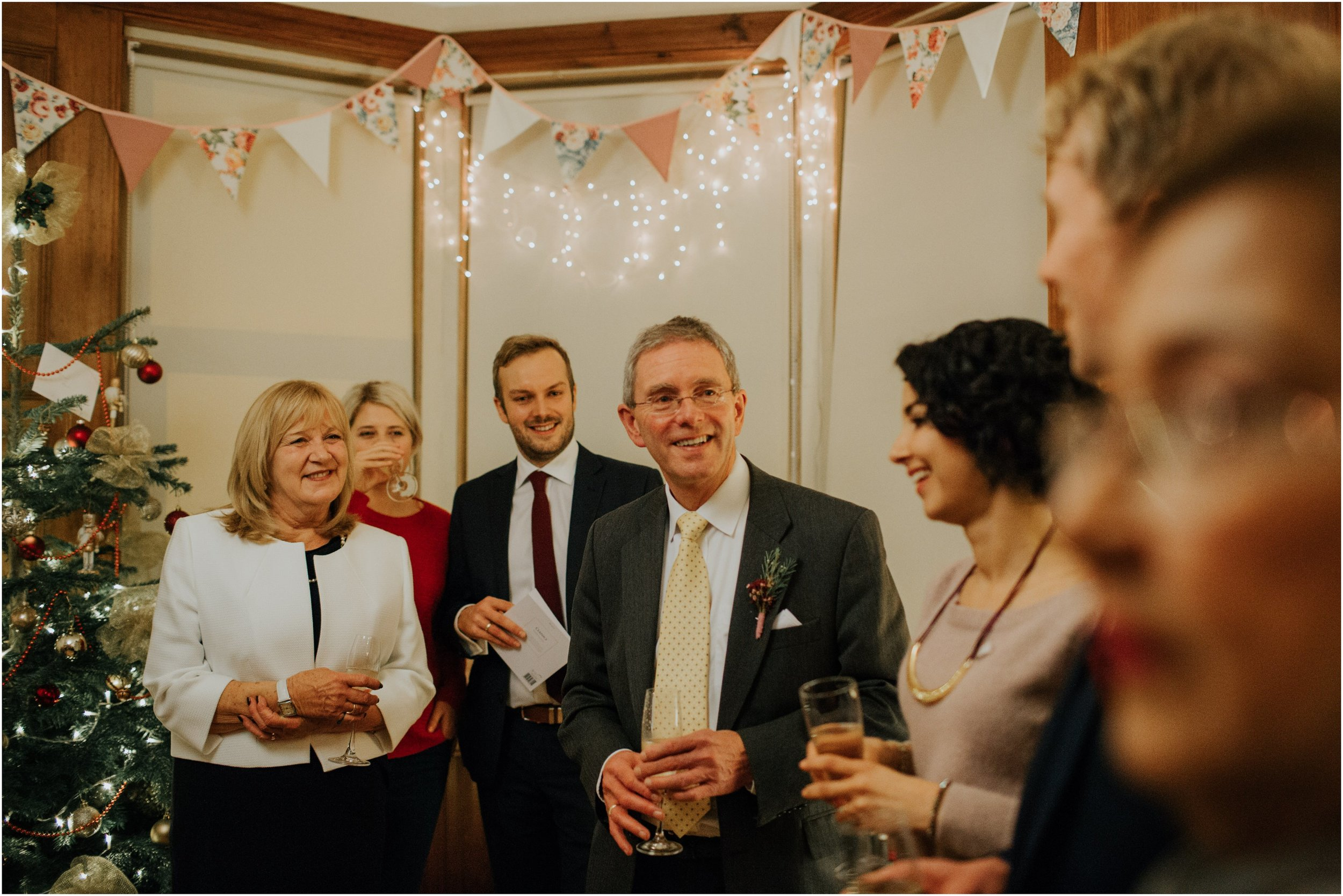 Photography 78 - Glasgow Wedding Photographer - Mike & Karol - Ubiquitous Chip Ashton Lane_0071.jpg