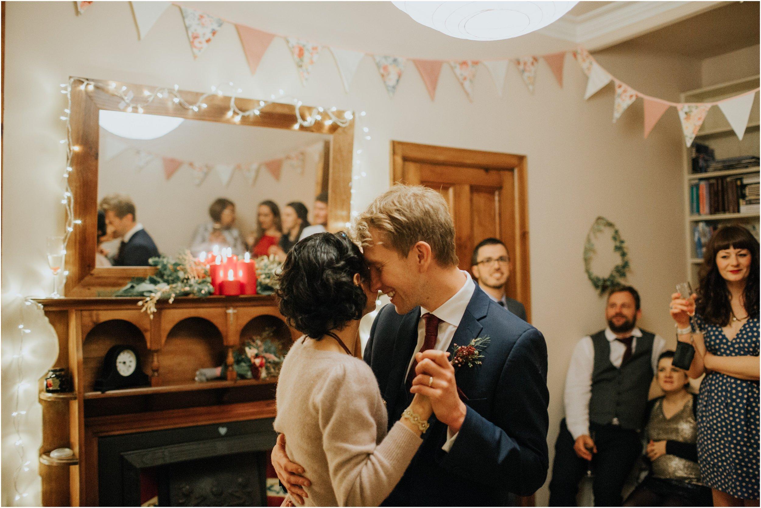 Photography 78 - Glasgow Wedding Photographer - Mike & Karol - Ubiquitous Chip Ashton Lane_0073.jpg