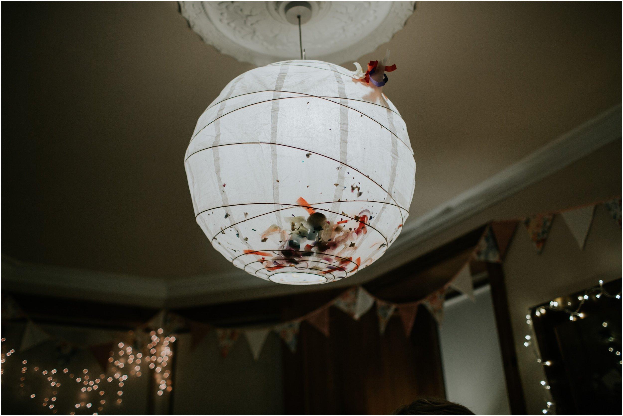 Photography 78 - Glasgow Wedding Photographer - Mike & Karol - Ubiquitous Chip Ashton Lane_0076.jpg