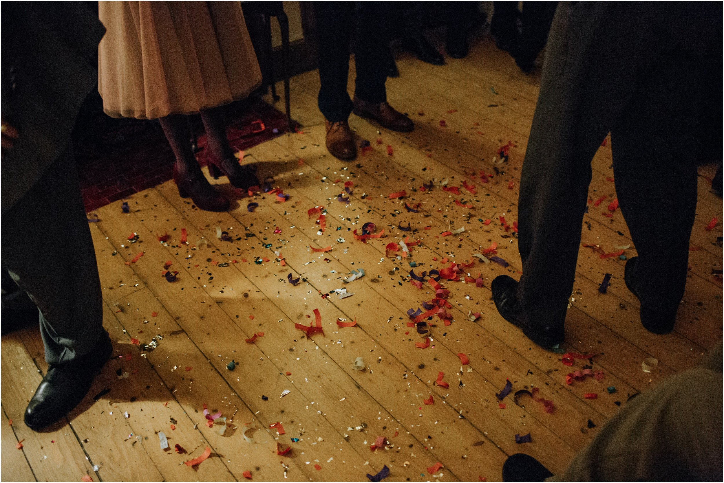Photography 78 - Glasgow Wedding Photographer - Mike & Karol - Ubiquitous Chip Ashton Lane_0080.jpg