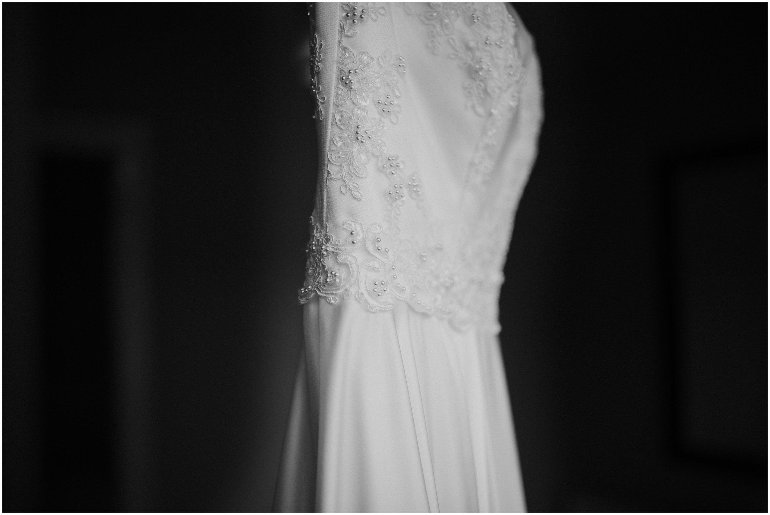Photography 78 - Glasgow Wedding Photographer - Dave & Alana_0003.jpg
