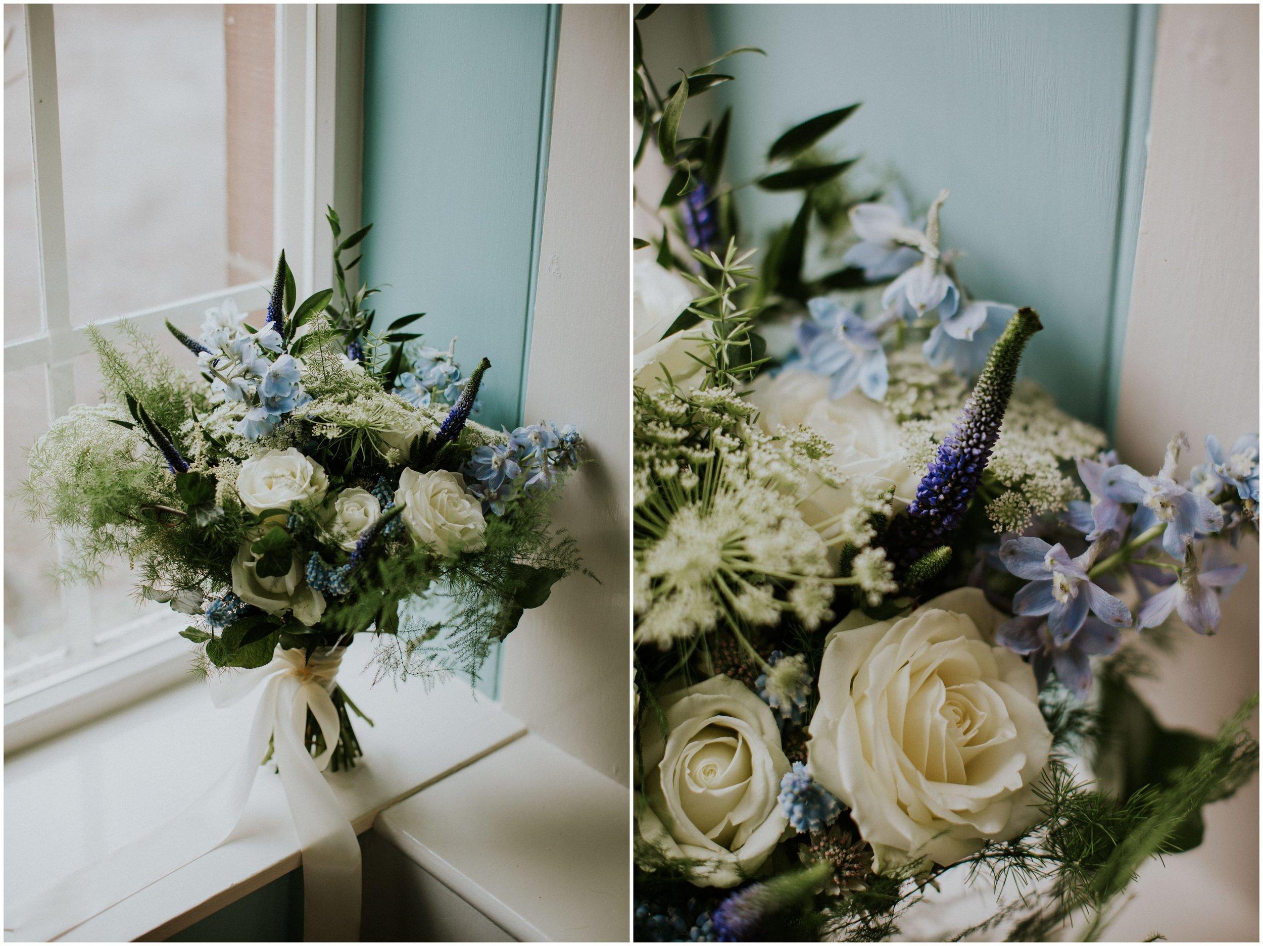 Photography 78 - Glasgow Wedding Photographer - Dave & Alana_0004.jpg