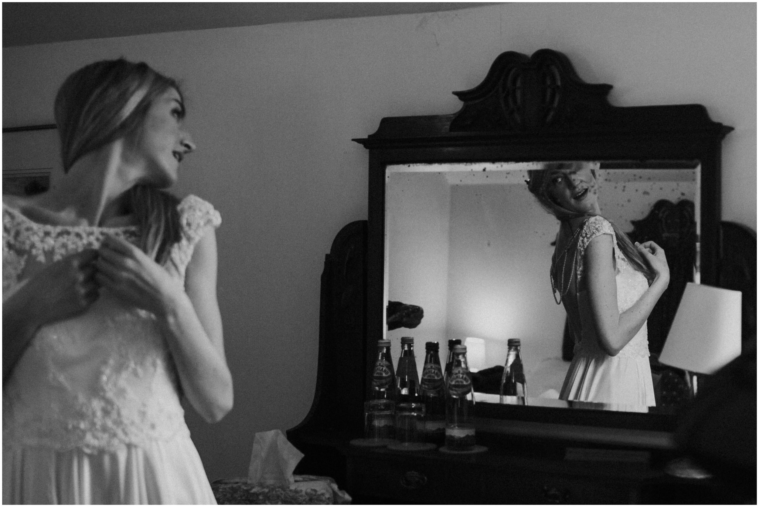 Photography 78 - Glasgow Wedding Photographer - Dave & Alana_0010.jpg