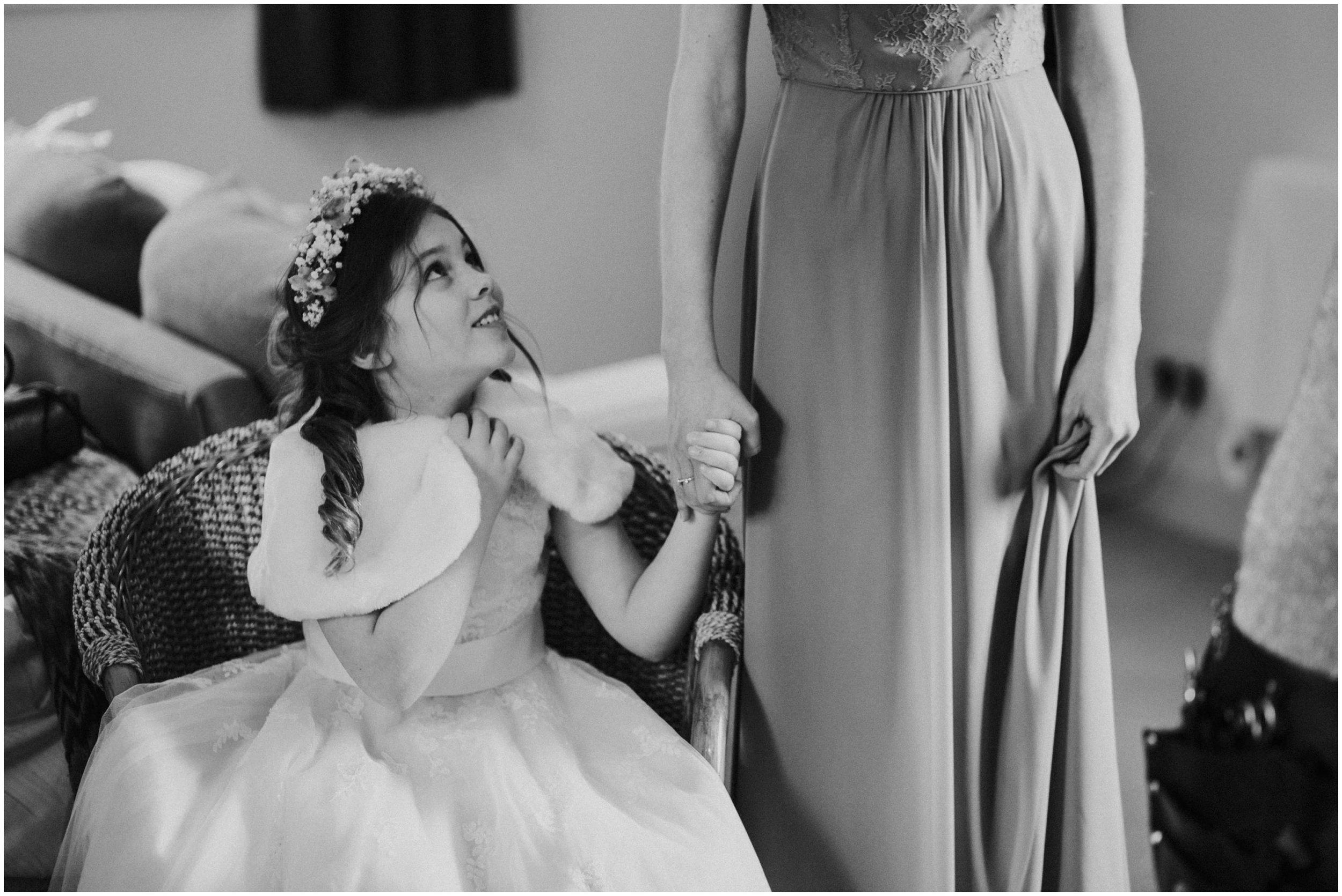 Photography 78 - Glasgow Wedding Photographer - Dave & Alana_0014.jpg