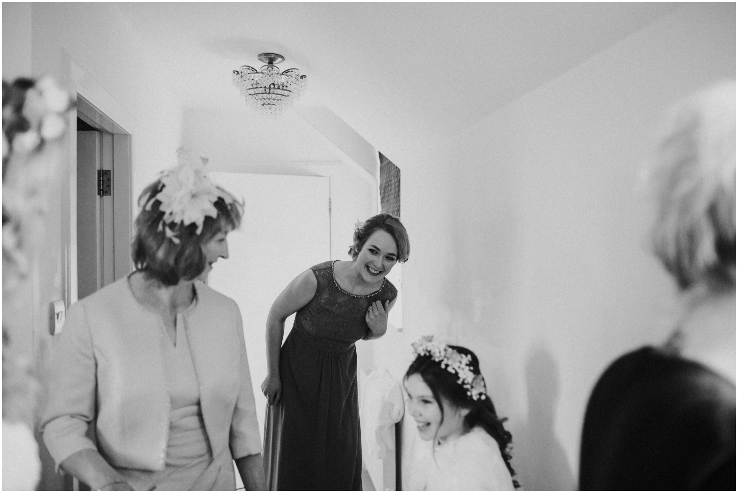 Photography 78 - Glasgow Wedding Photographer - Dave & Alana_0016.jpg