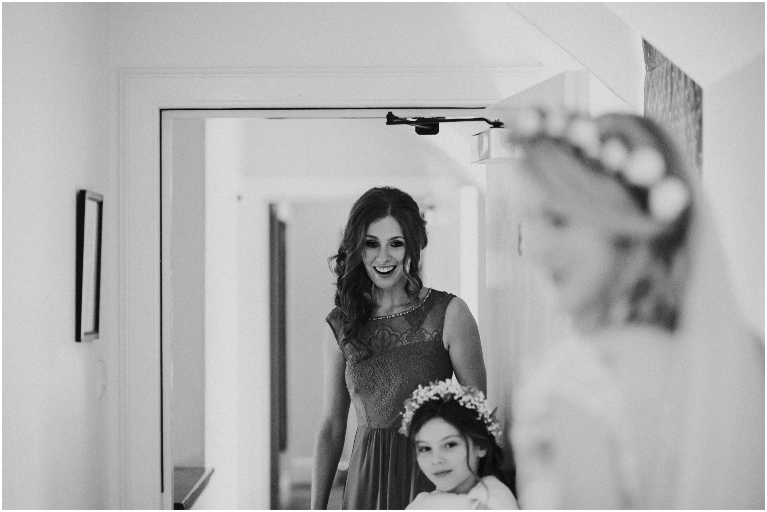 Photography 78 - Glasgow Wedding Photographer - Dave & Alana_0017.jpg