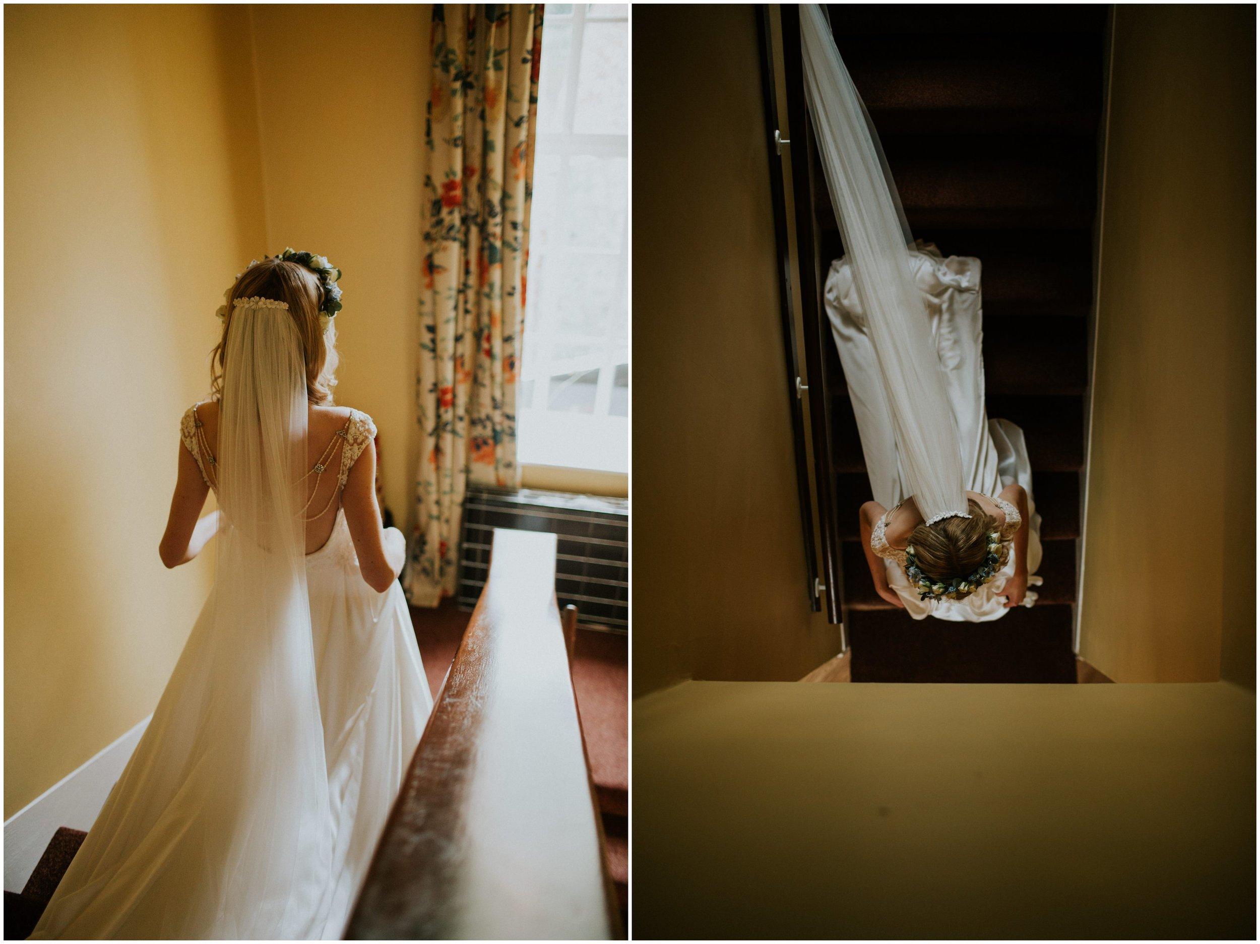 Photography 78 - Glasgow Wedding Photographer - Dave & Alana_0018.jpg