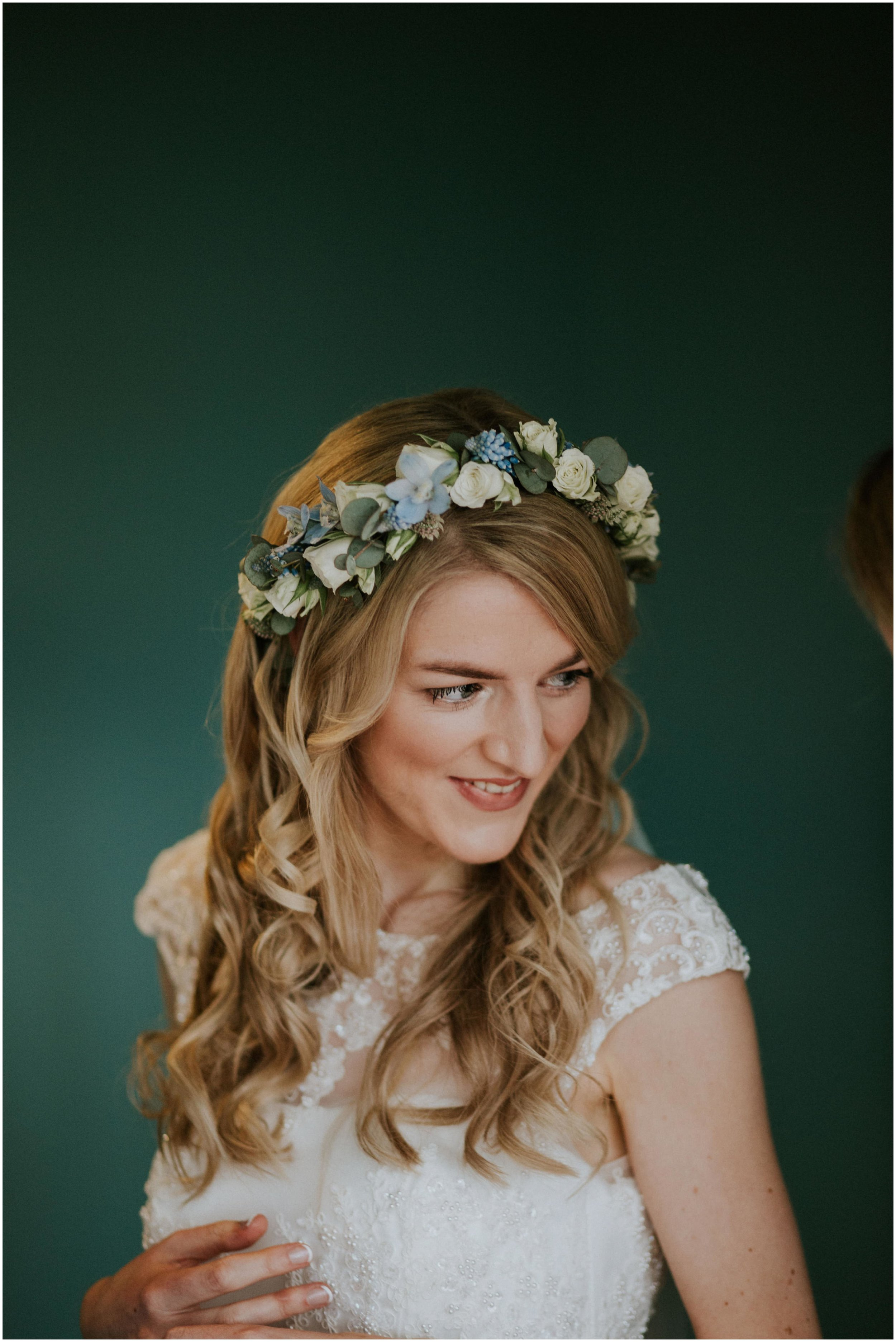 Photography 78 - Glasgow Wedding Photographer - Dave & Alana_0021.jpg