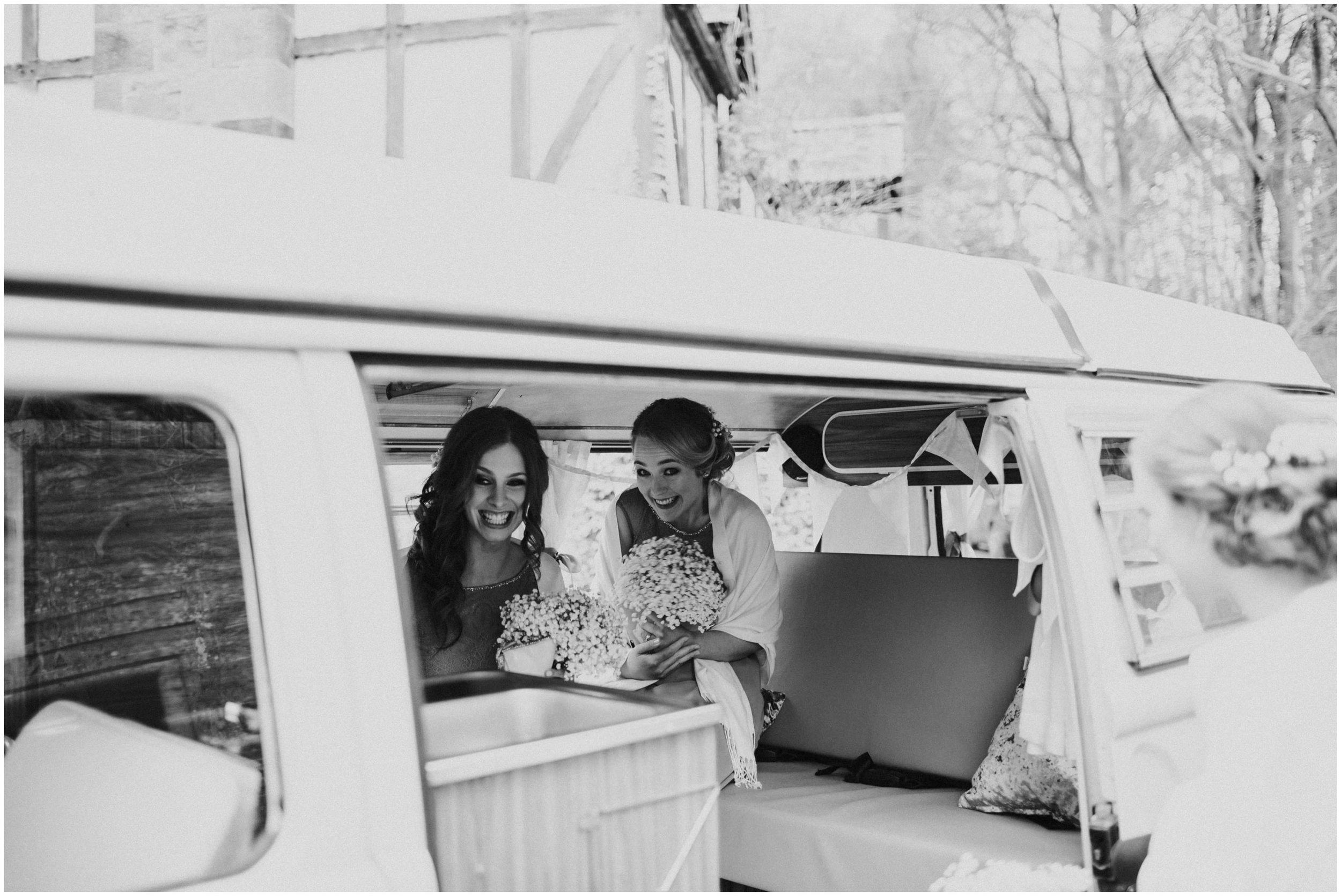 Photography 78 - Glasgow Wedding Photographer - Dave & Alana_0023.jpg