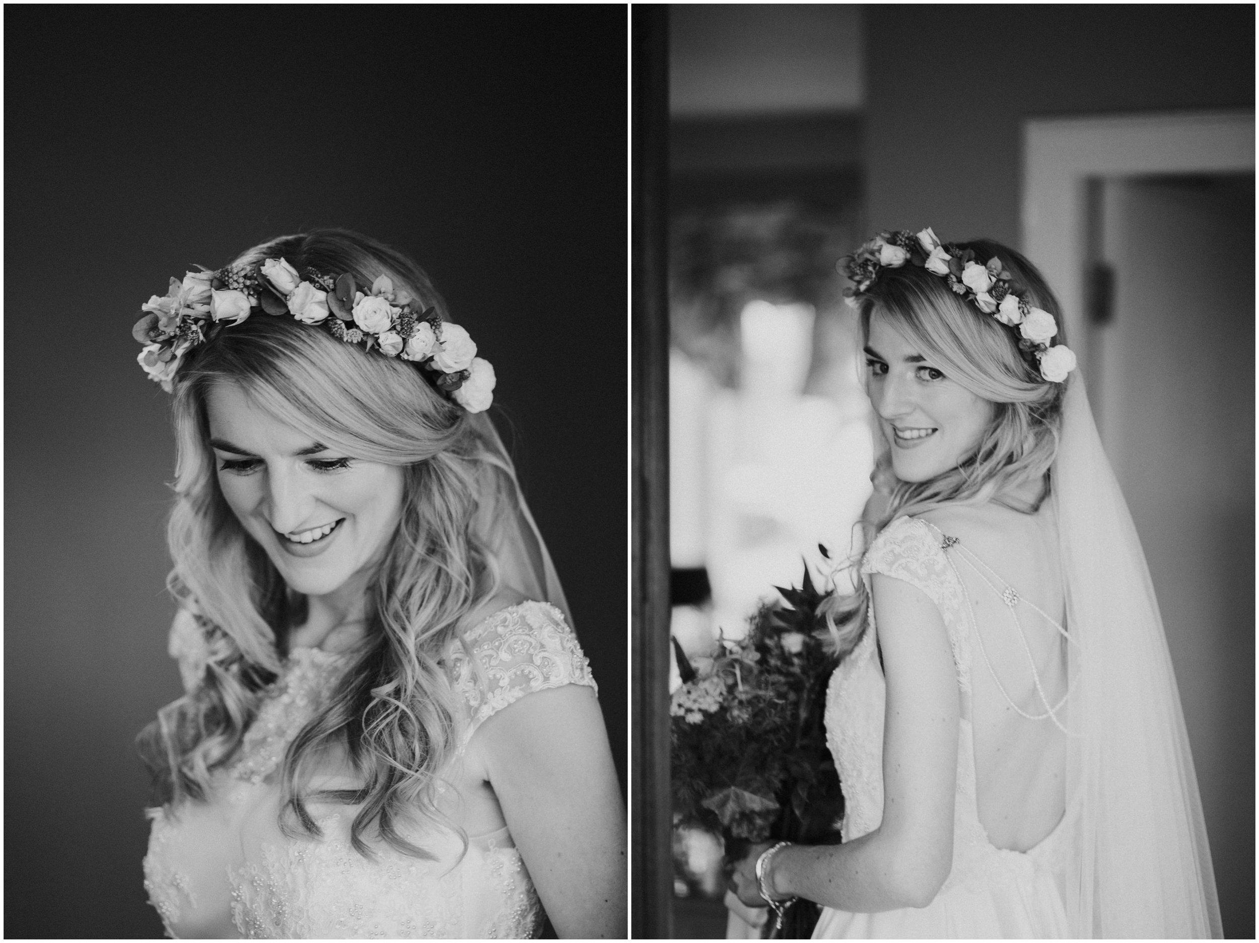 Photography 78 - Glasgow Wedding Photographer - Dave & Alana_0022.jpg