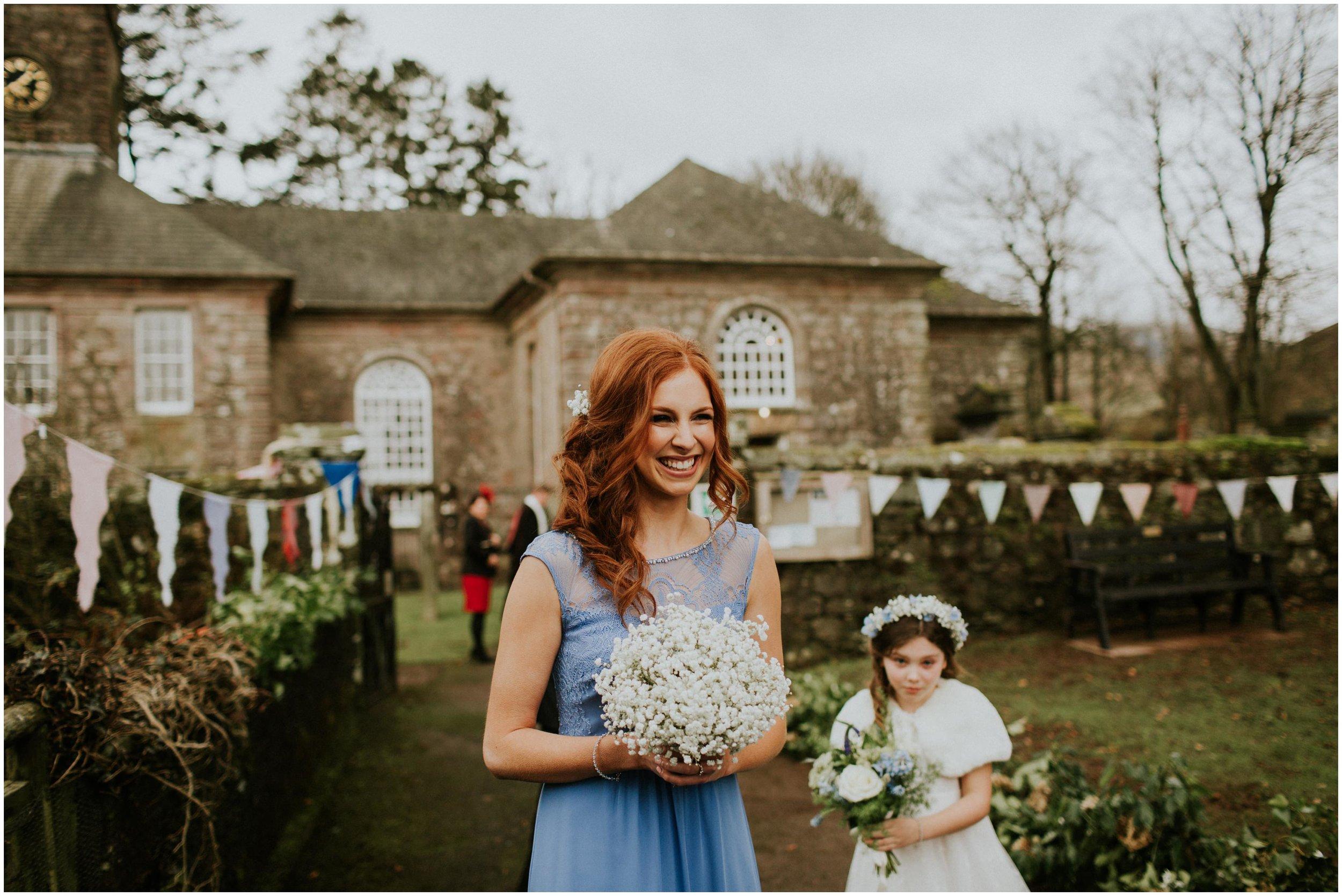 Photography 78 - Glasgow Wedding Photographer - Dave & Alana_0027.jpg
