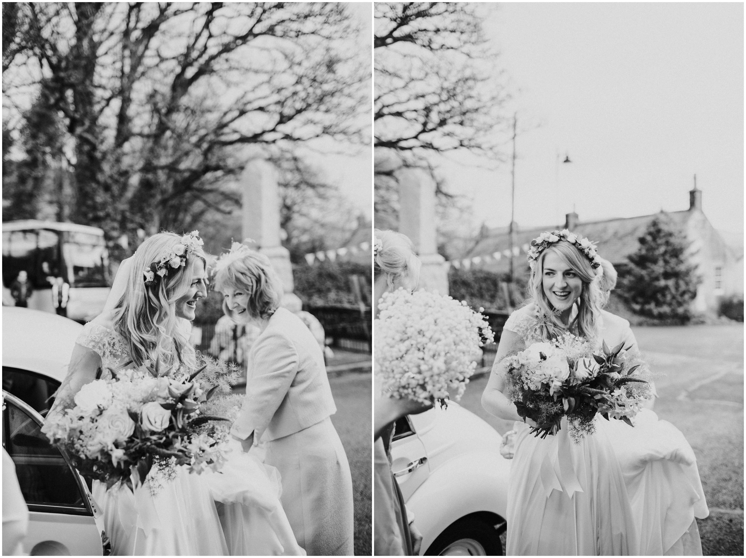 Photography 78 - Glasgow Wedding Photographer - Dave & Alana_0028.jpg