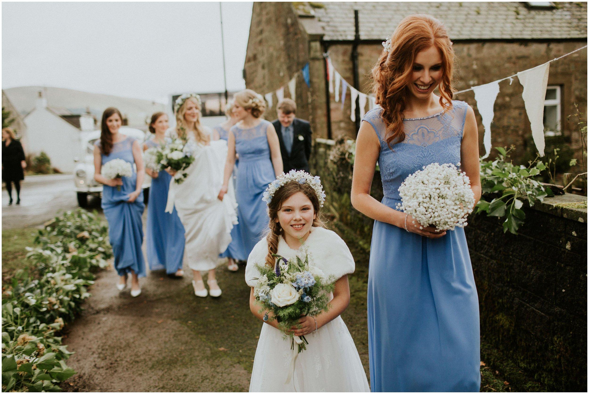 Photography 78 - Glasgow Wedding Photographer - Dave & Alana_0029.jpg