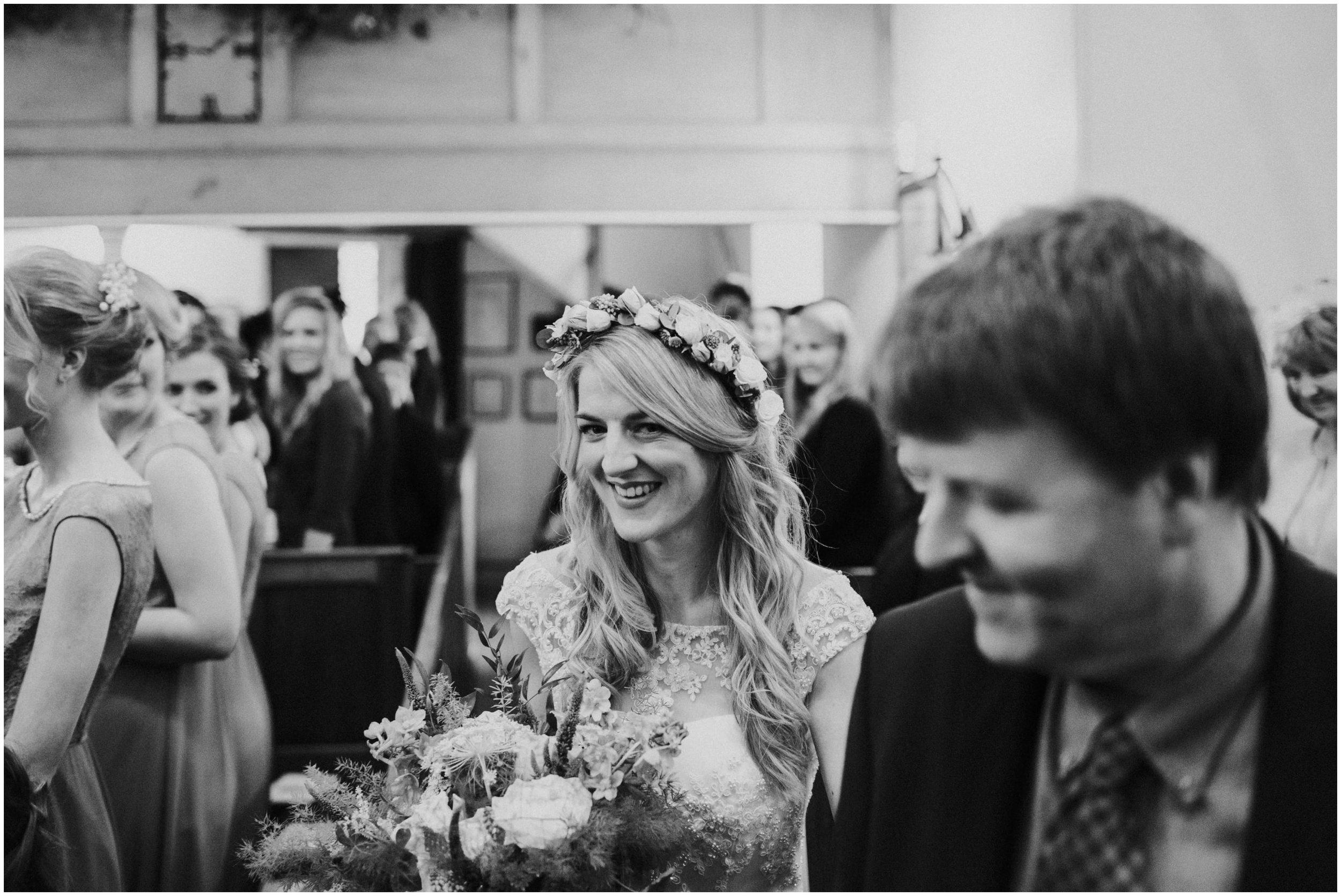 Photography 78 - Glasgow Wedding Photographer - Dave & Alana_0032.jpg