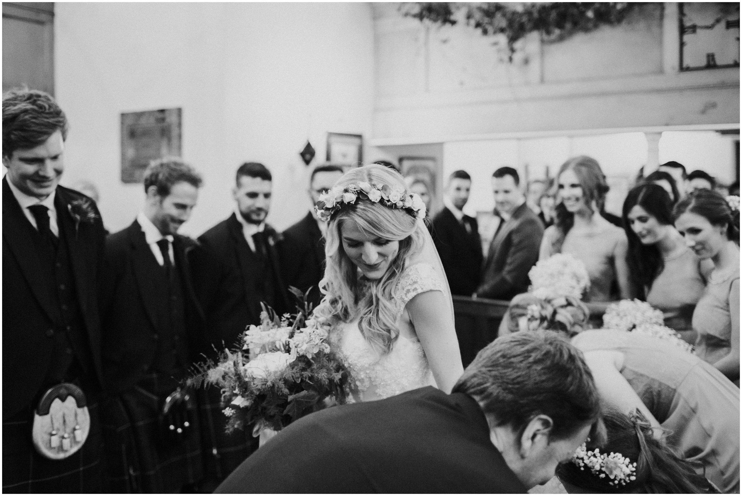 Photography 78 - Glasgow Wedding Photographer - Dave & Alana_0034.jpg