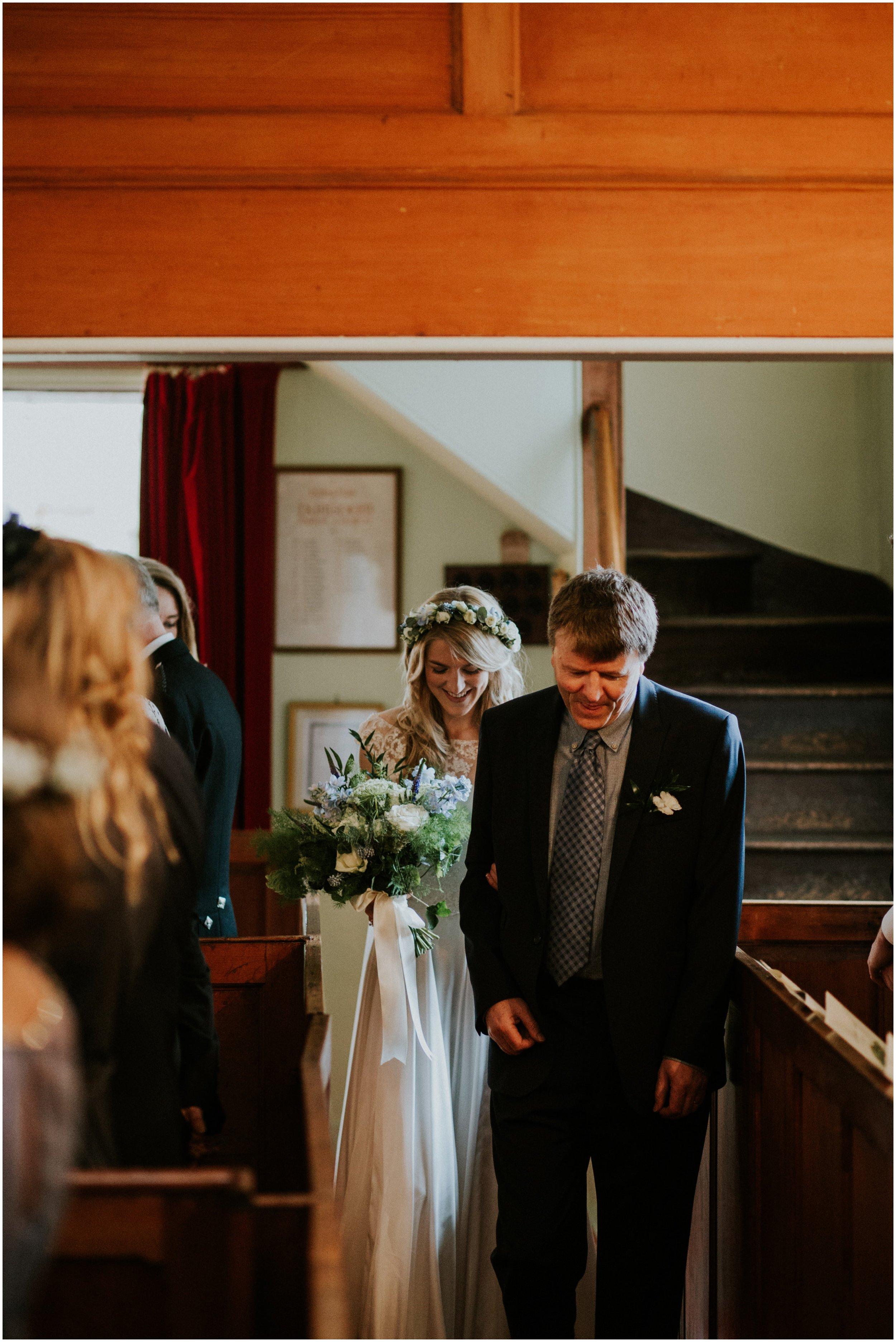 Photography 78 - Glasgow Wedding Photographer - Dave & Alana_0031.jpg