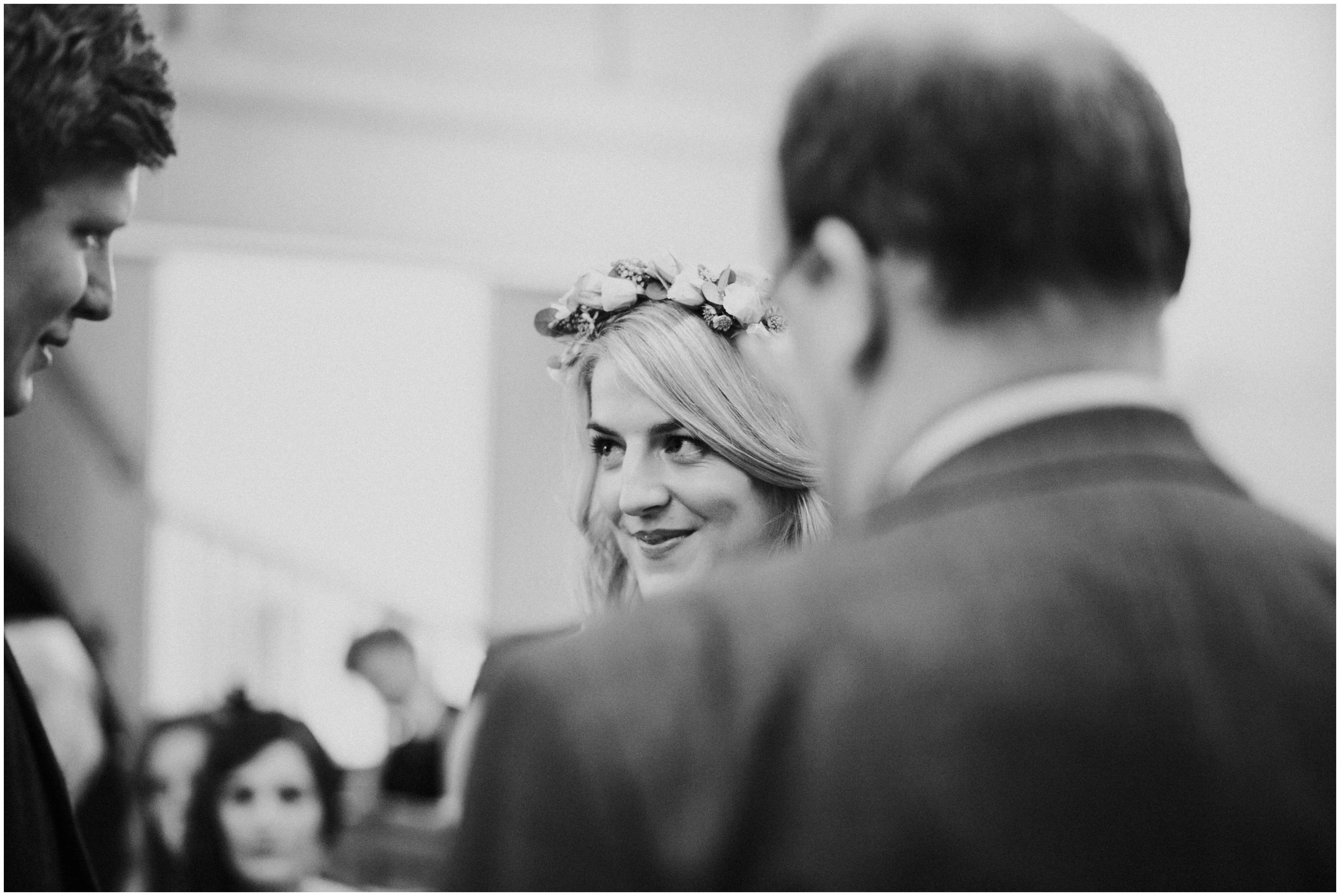 Photography 78 - Glasgow Wedding Photographer - Dave & Alana_0036.jpg