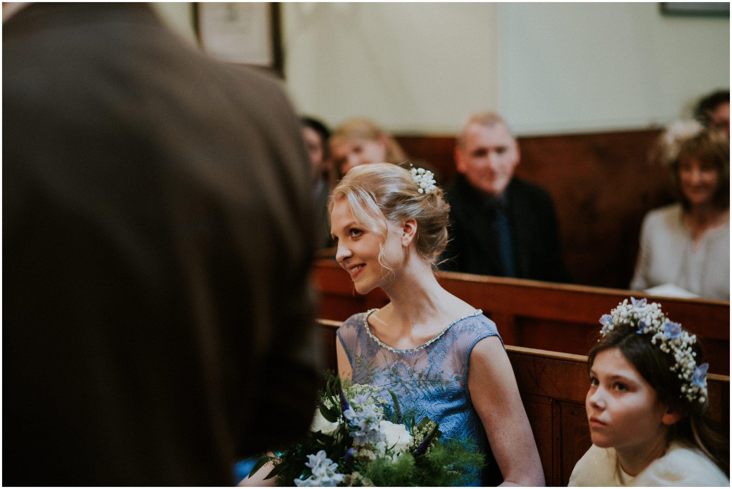 Photography 78 - Glasgow Wedding Photographer - Dave & Alana_0035.jpg