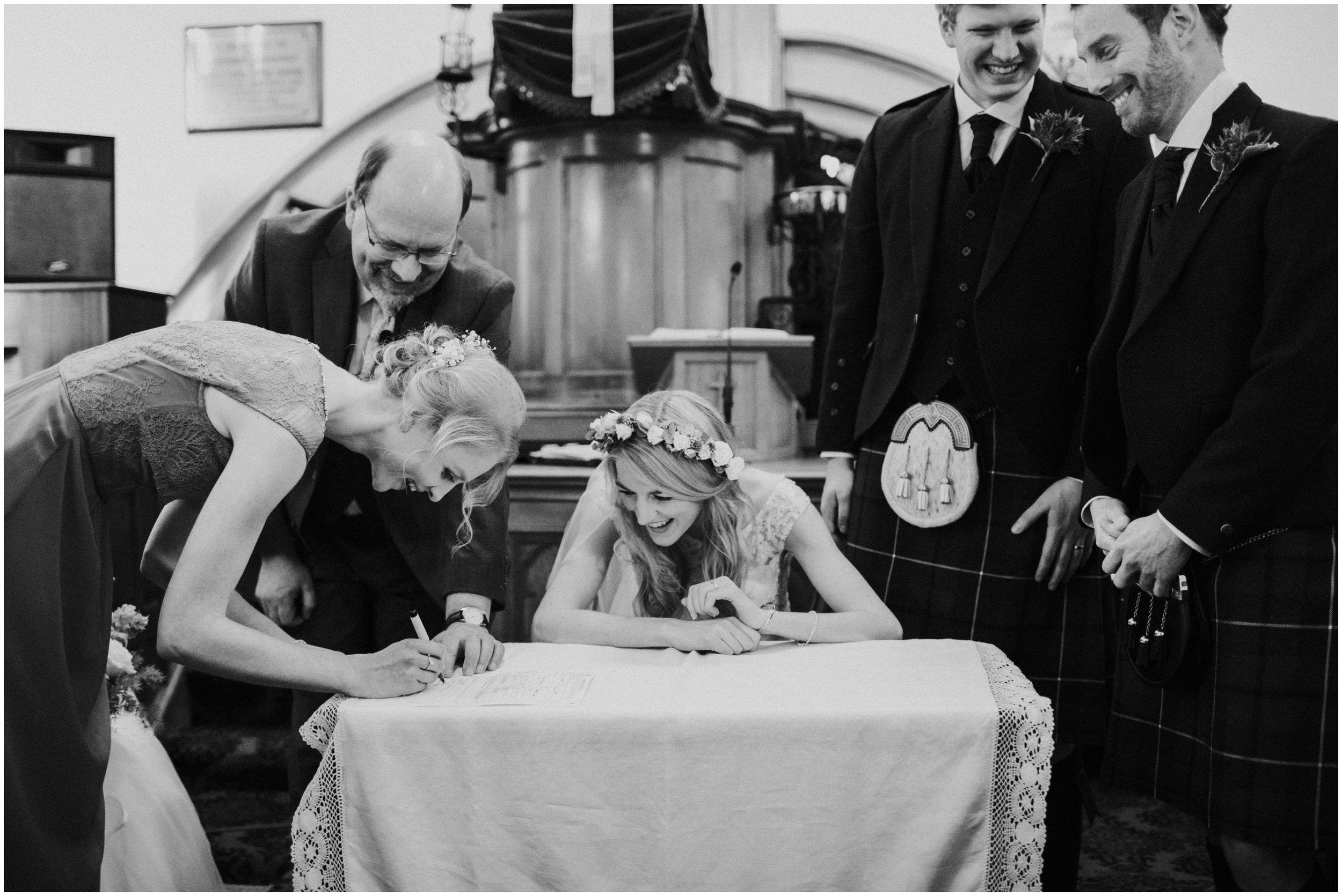 Photography 78 - Glasgow Wedding Photographer - Dave & Alana_0040.jpg