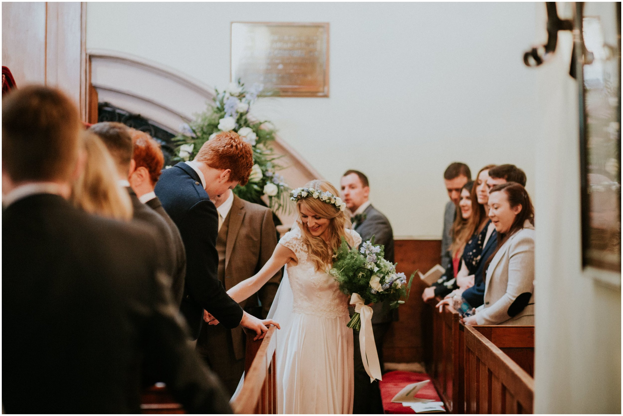 Photography 78 - Glasgow Wedding Photographer - Dave & Alana_0041.jpg