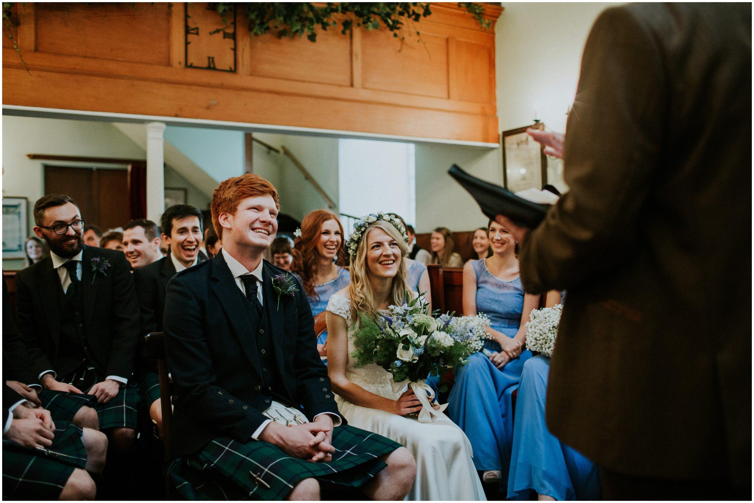 Photography 78 - Glasgow Wedding Photographer - Dave & Alana_0039.jpg