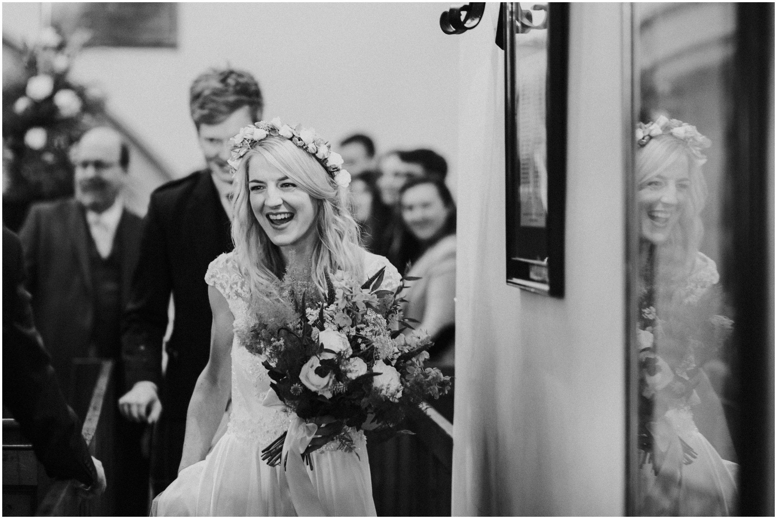 Photography 78 - Glasgow Wedding Photographer - Dave & Alana_0043.jpg