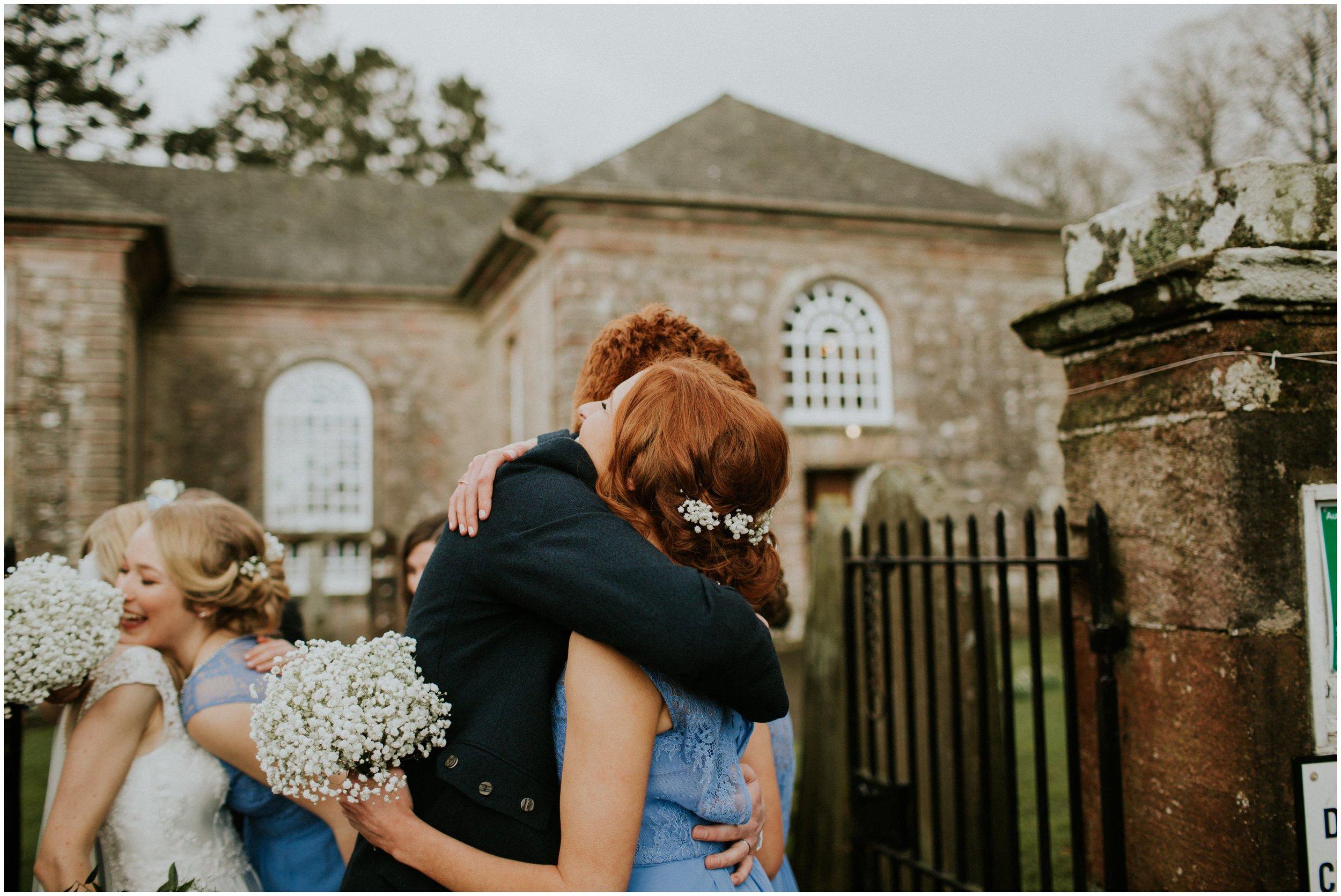 Photography 78 - Glasgow Wedding Photographer - Dave & Alana_0047.jpg
