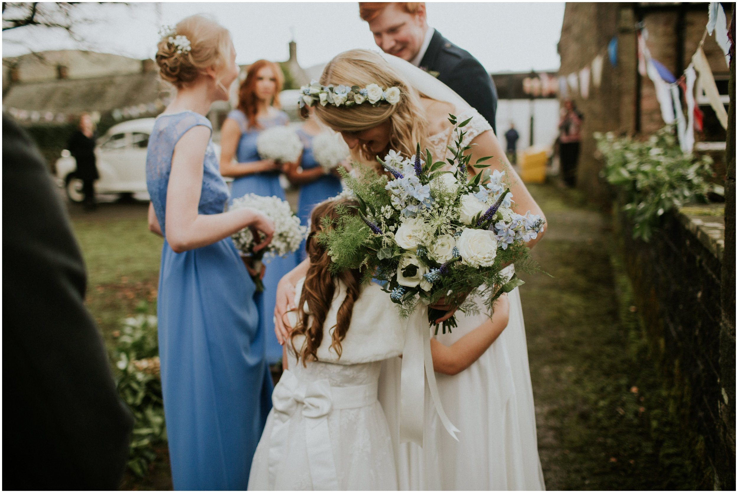 Photography 78 - Glasgow Wedding Photographer - Dave & Alana_0048.jpg