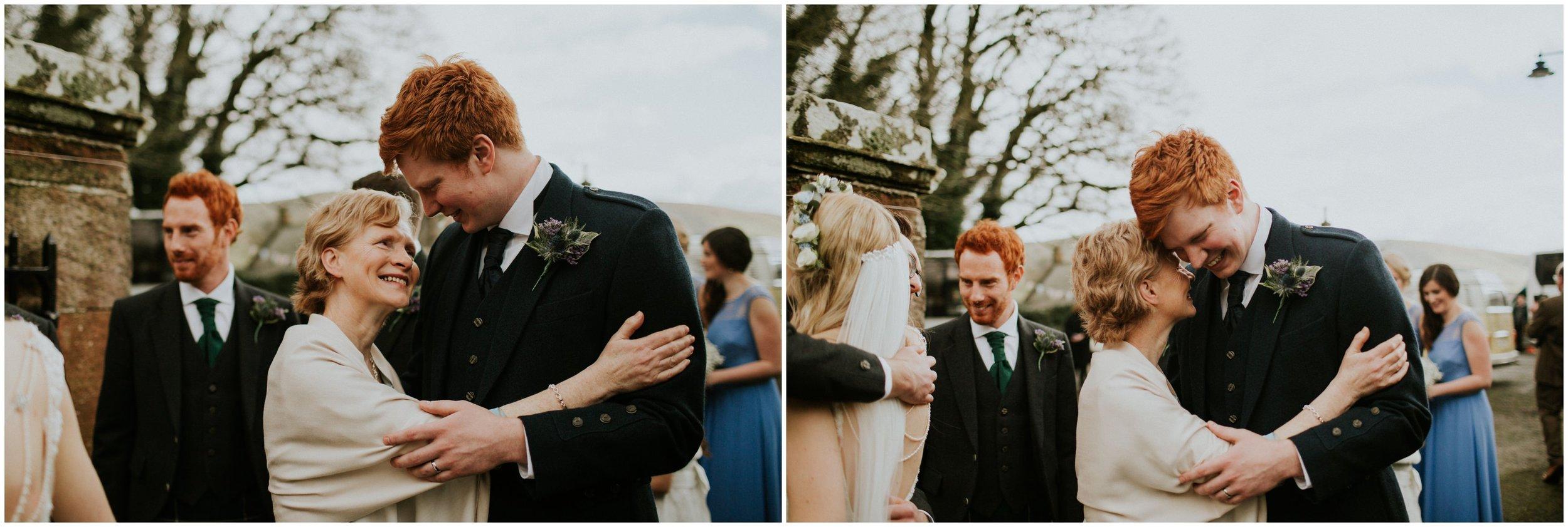 Photography 78 - Glasgow Wedding Photographer - Dave & Alana_0049.jpg