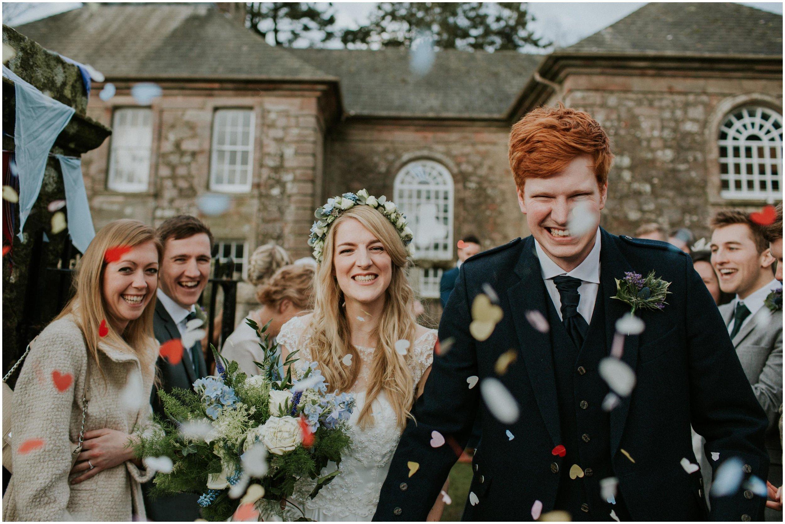 Photography 78 - Glasgow Wedding Photographer - Dave & Alana_0051.jpg