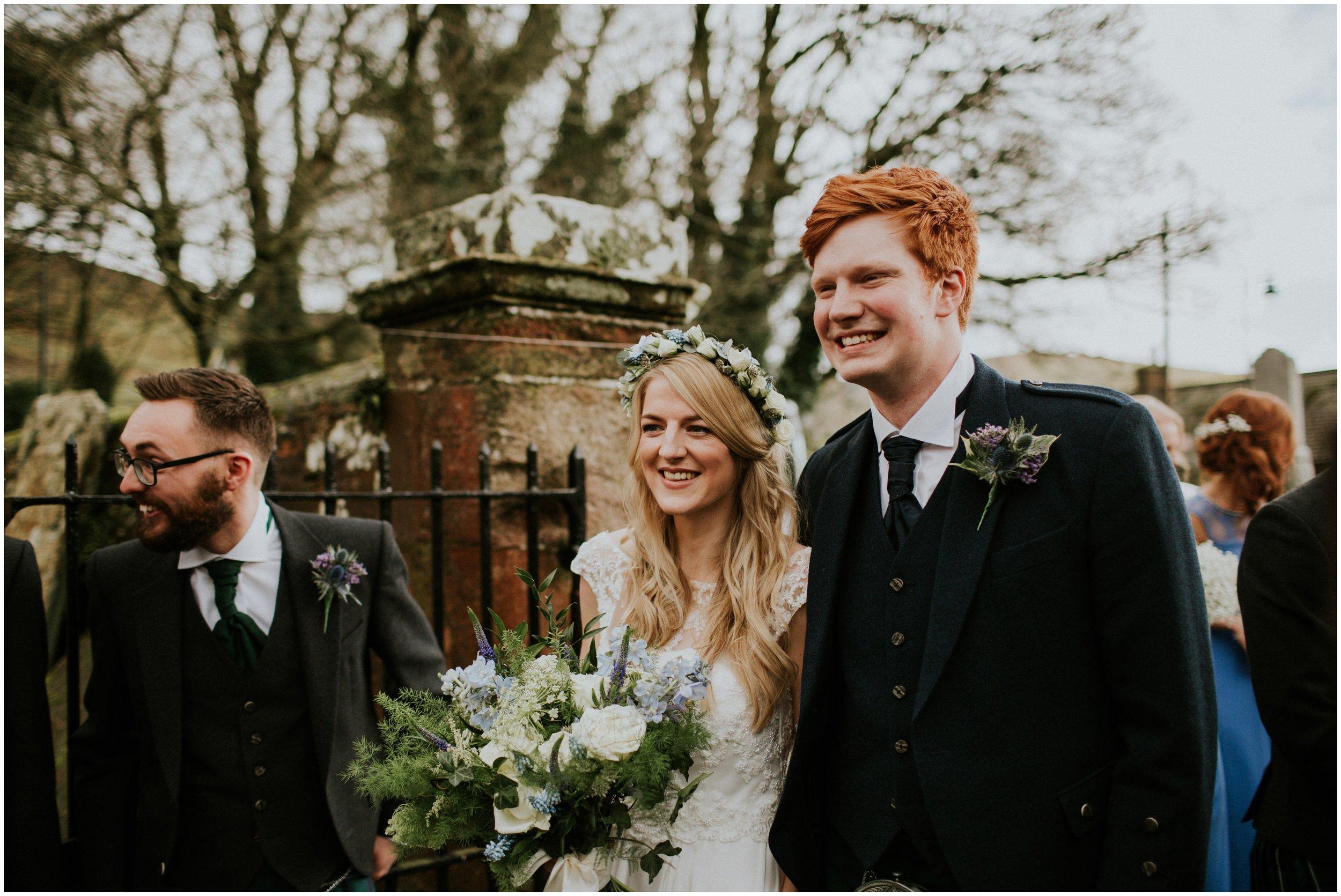 Photography 78 - Glasgow Wedding Photographer - Dave & Alana_0050.jpg