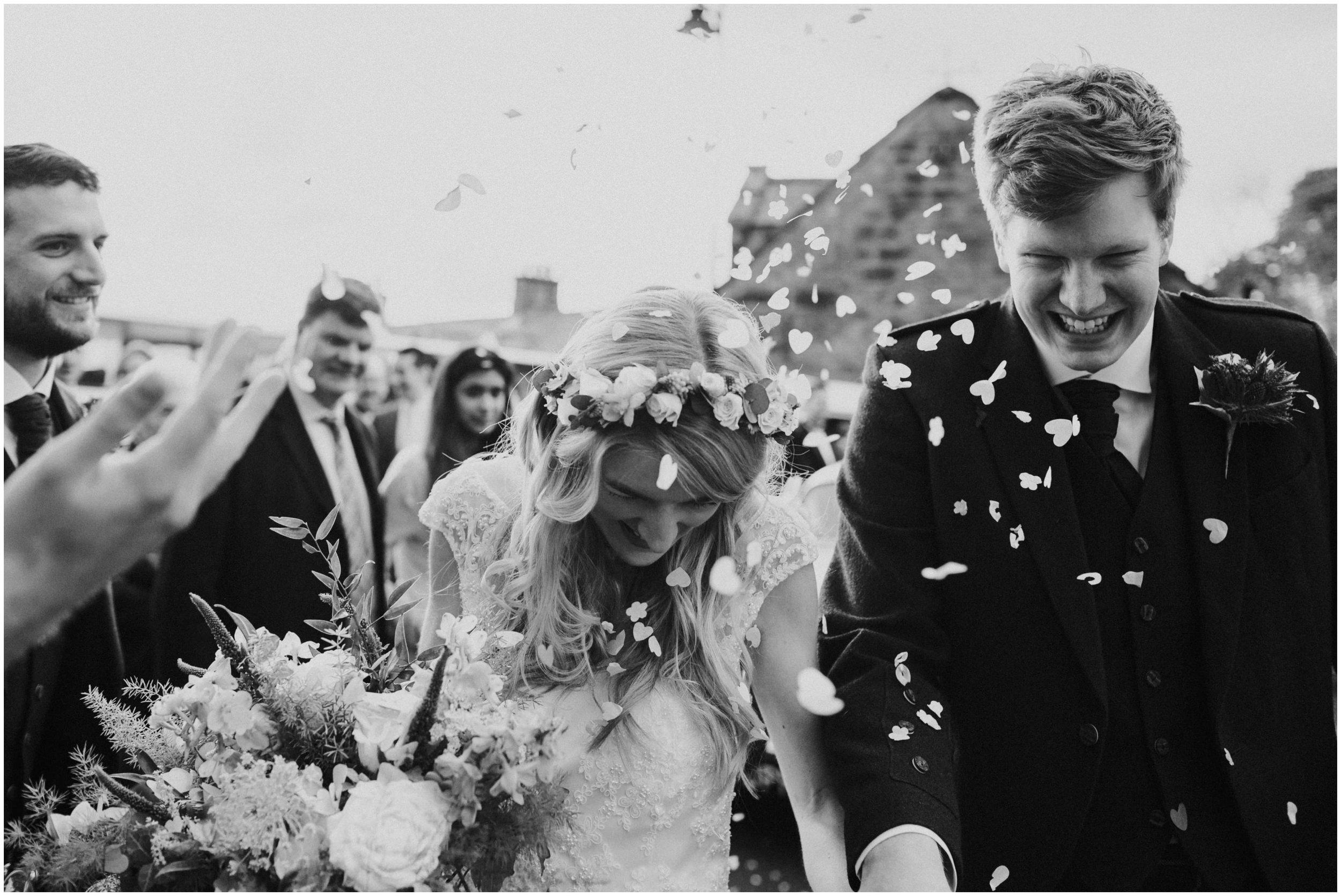 Photography 78 - Glasgow Wedding Photographer - Dave & Alana_0052.jpg