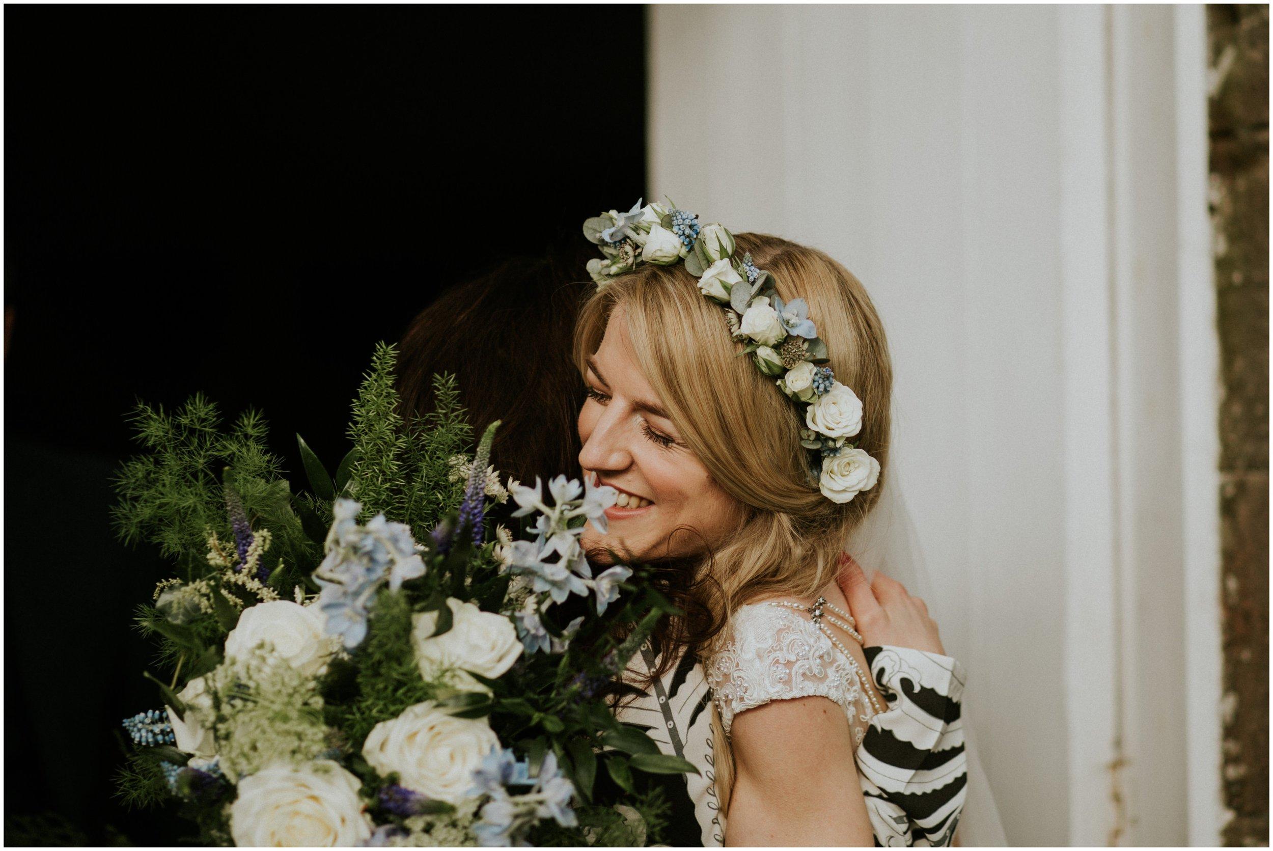 Photography 78 - Glasgow Wedding Photographer - Dave & Alana_0053.jpg