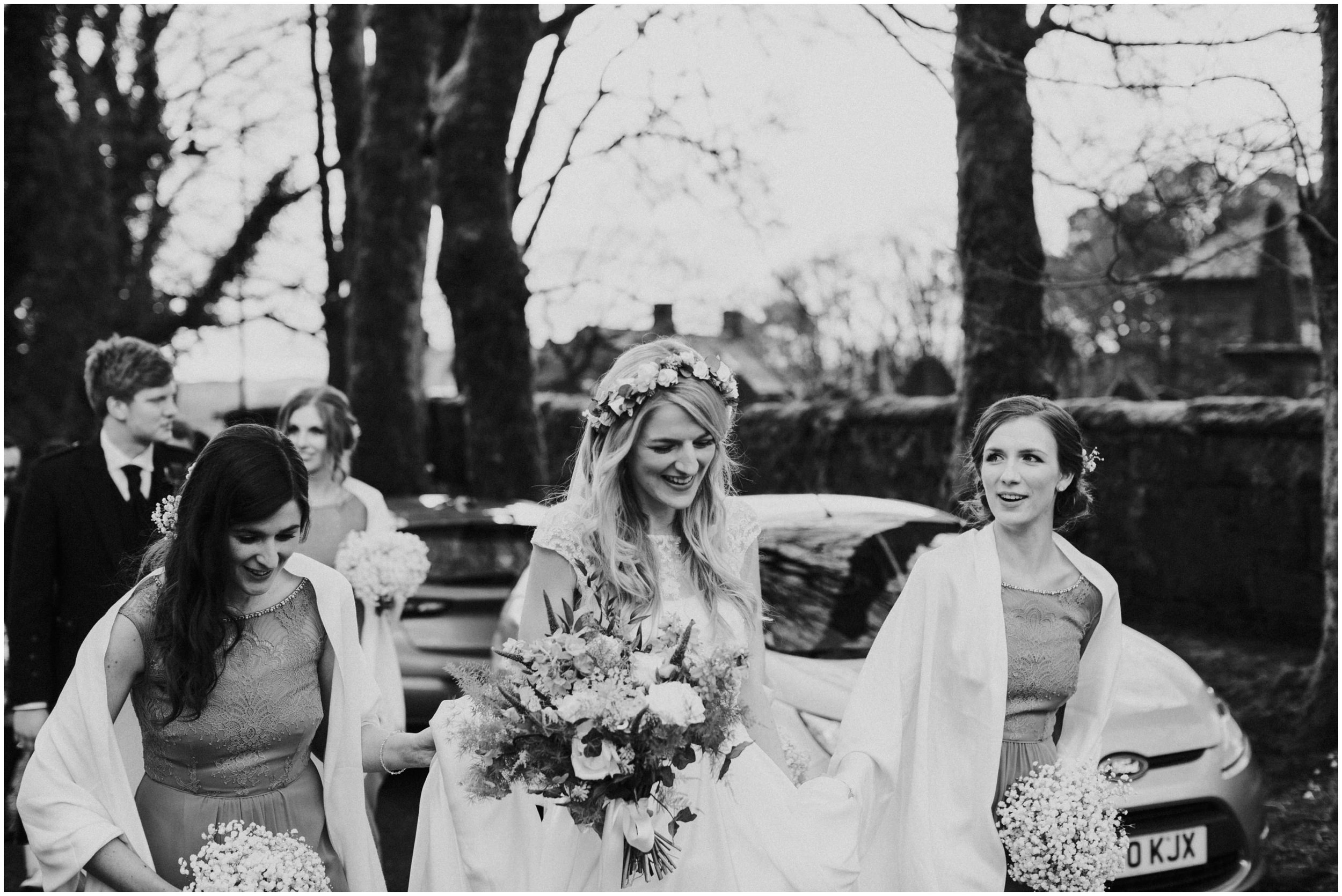 Photography 78 - Glasgow Wedding Photographer - Dave & Alana_0054.jpg
