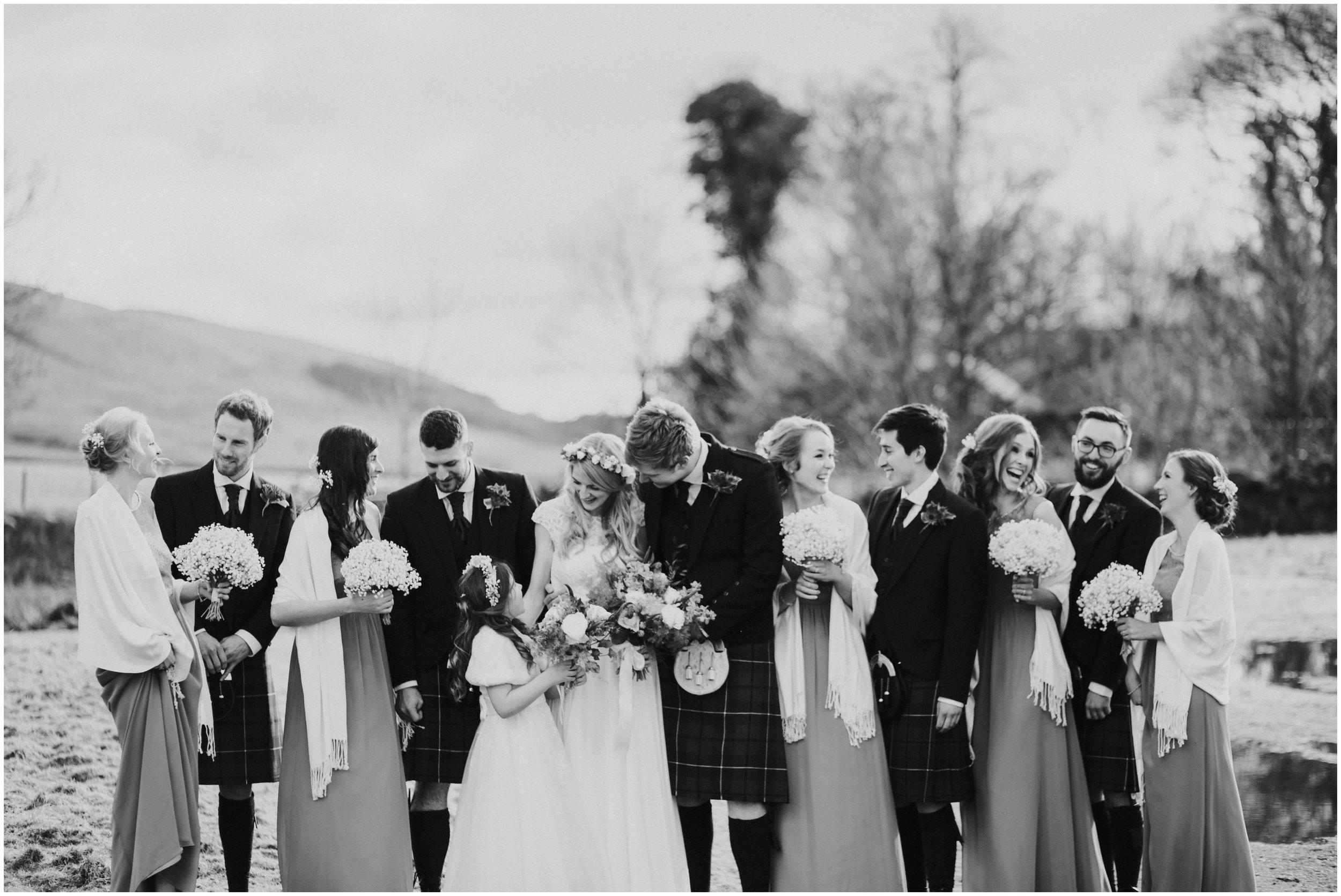 Photography 78 - Glasgow Wedding Photographer - Dave & Alana_0056.jpg