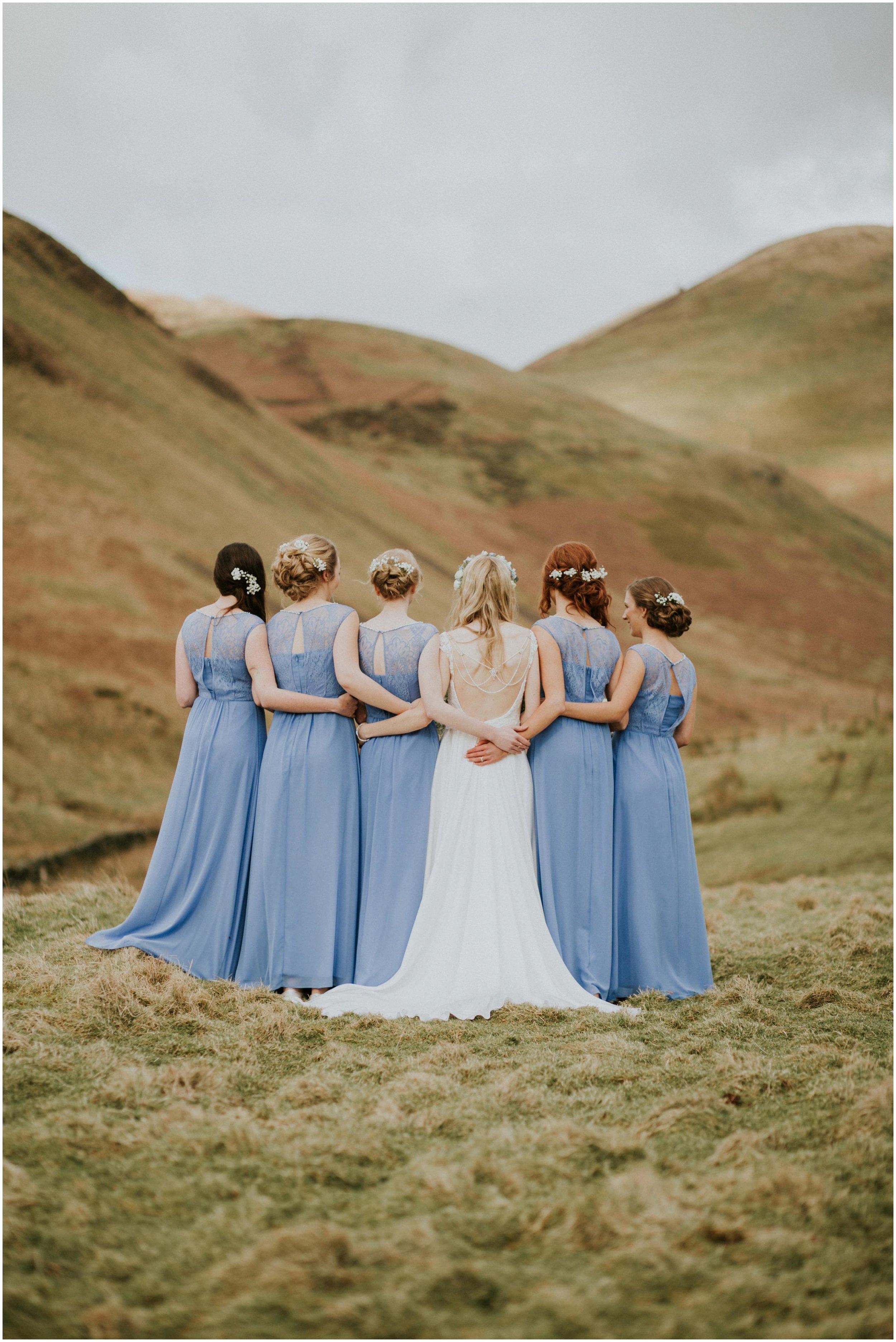 Photography 78 - Glasgow Wedding Photographer - Dave & Alana_0057.jpg
