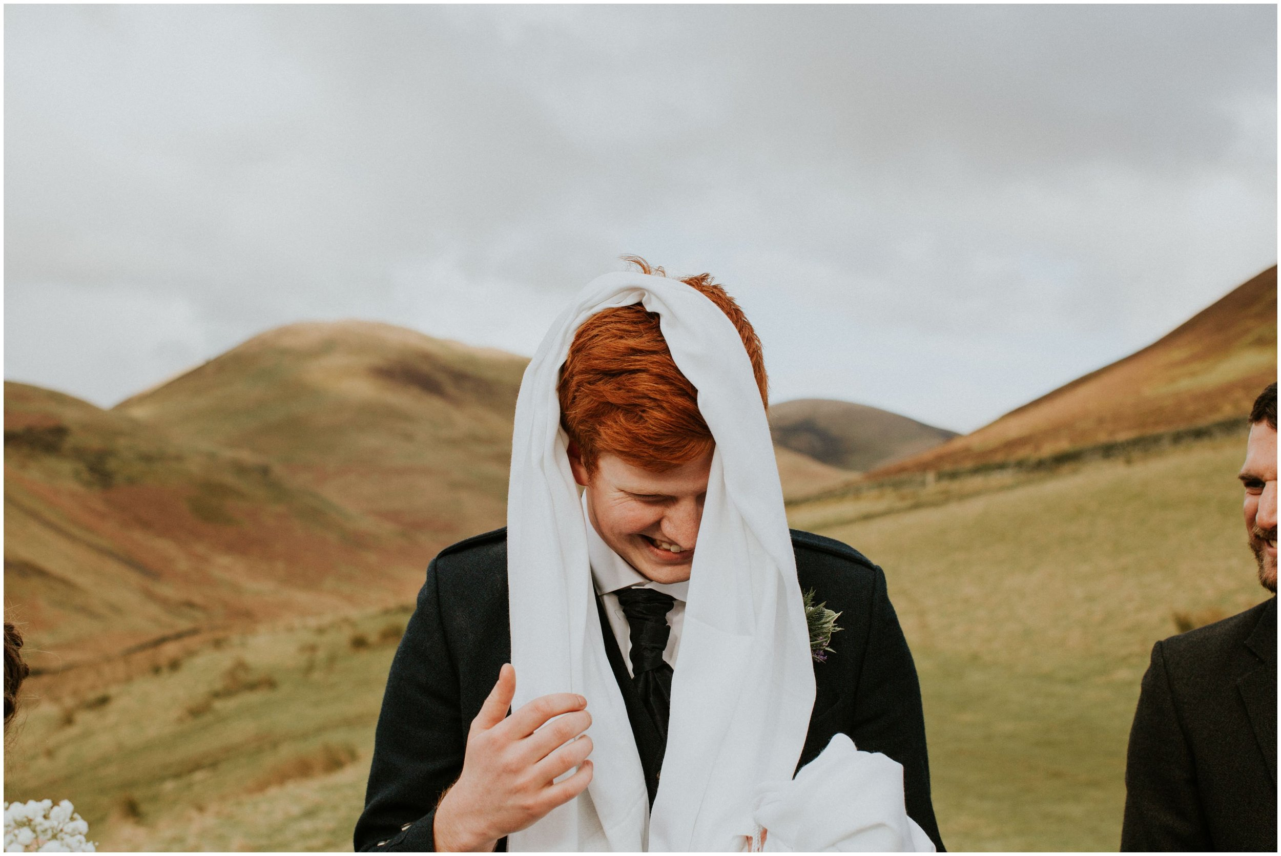 Photography 78 - Glasgow Wedding Photographer - Dave & Alana_0059.jpg