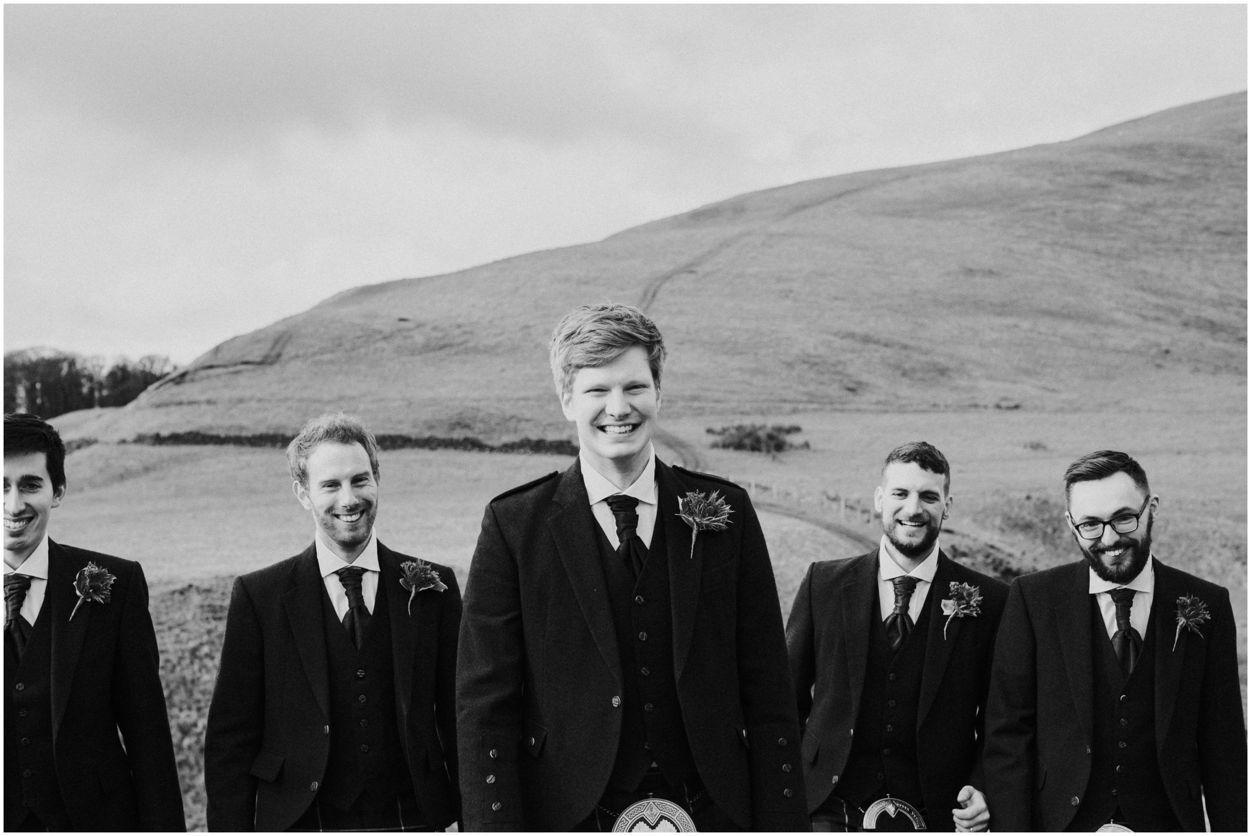 Photography 78 - Glasgow Wedding Photographer - Dave & Alana_0060.jpg