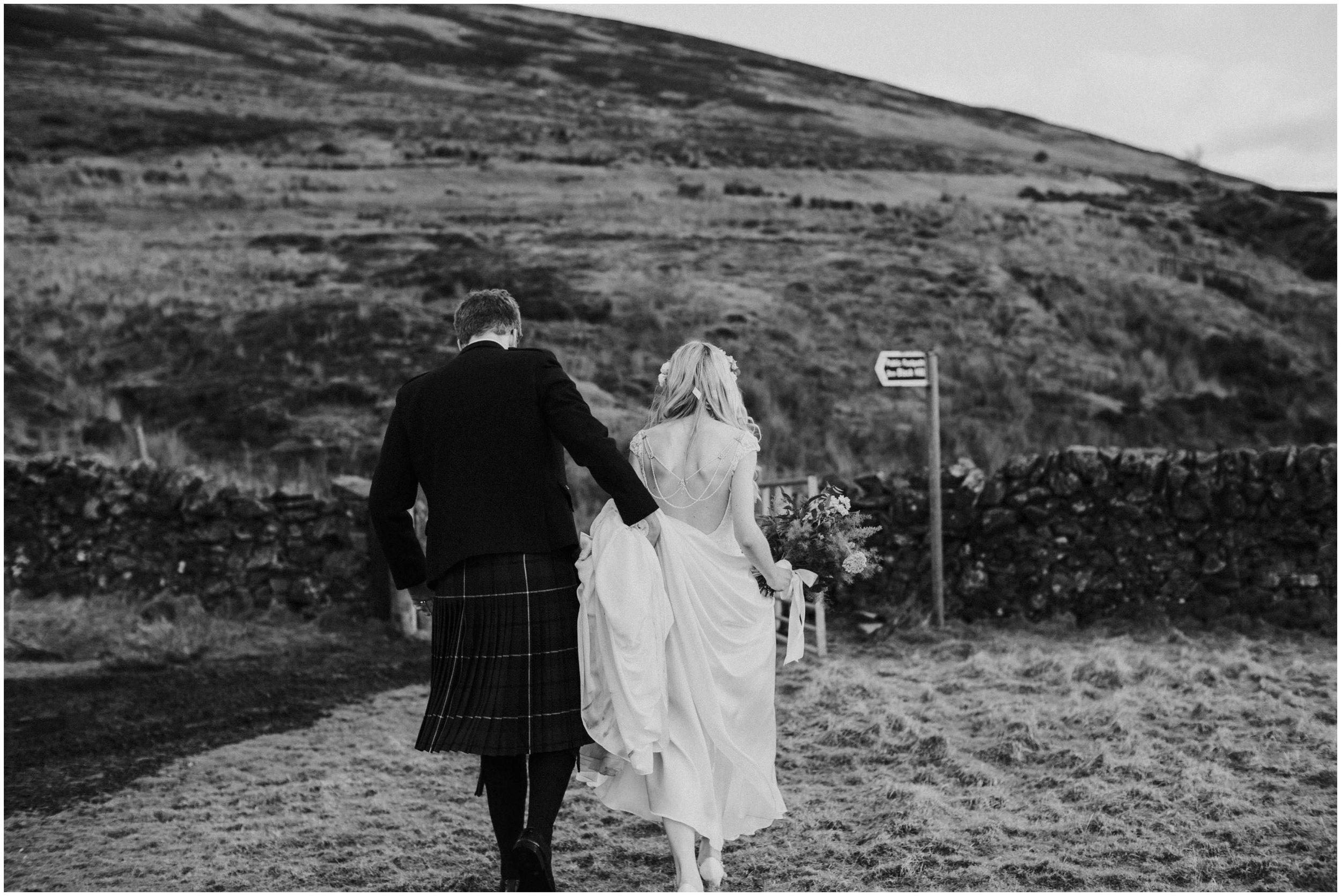 Photography 78 - Glasgow Wedding Photographer - Dave & Alana_0065.jpg