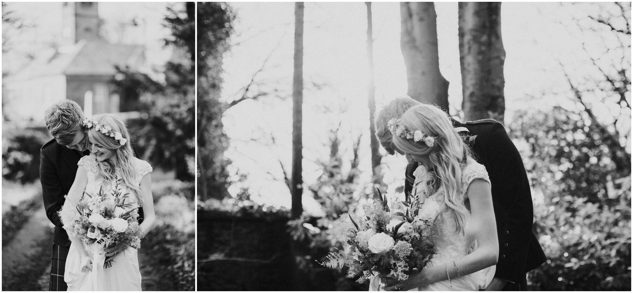 Photography 78 - Glasgow Wedding Photographer - Dave & Alana_0069.jpg