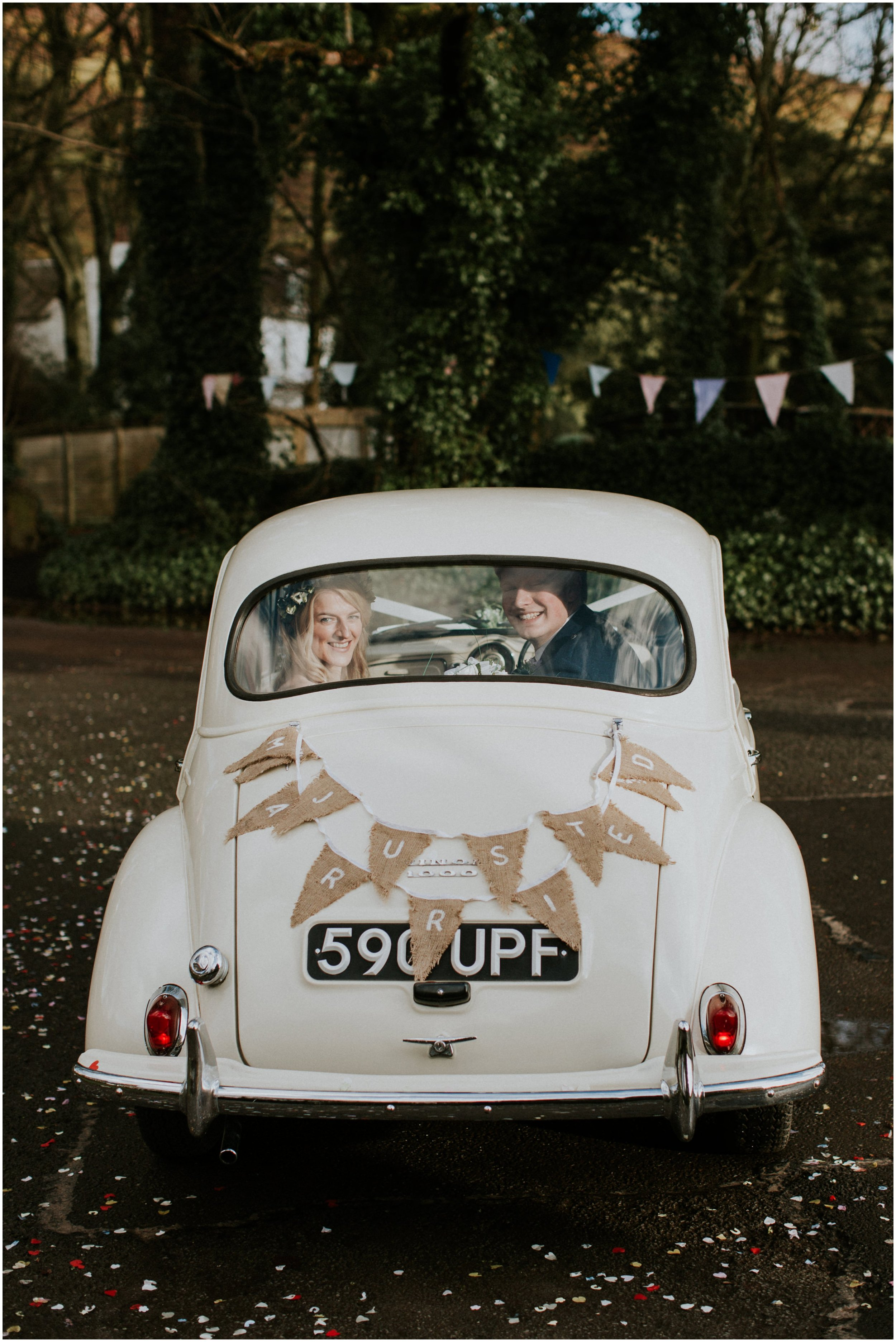 Photography 78 - Glasgow Wedding Photographer - Dave & Alana_0072.jpg