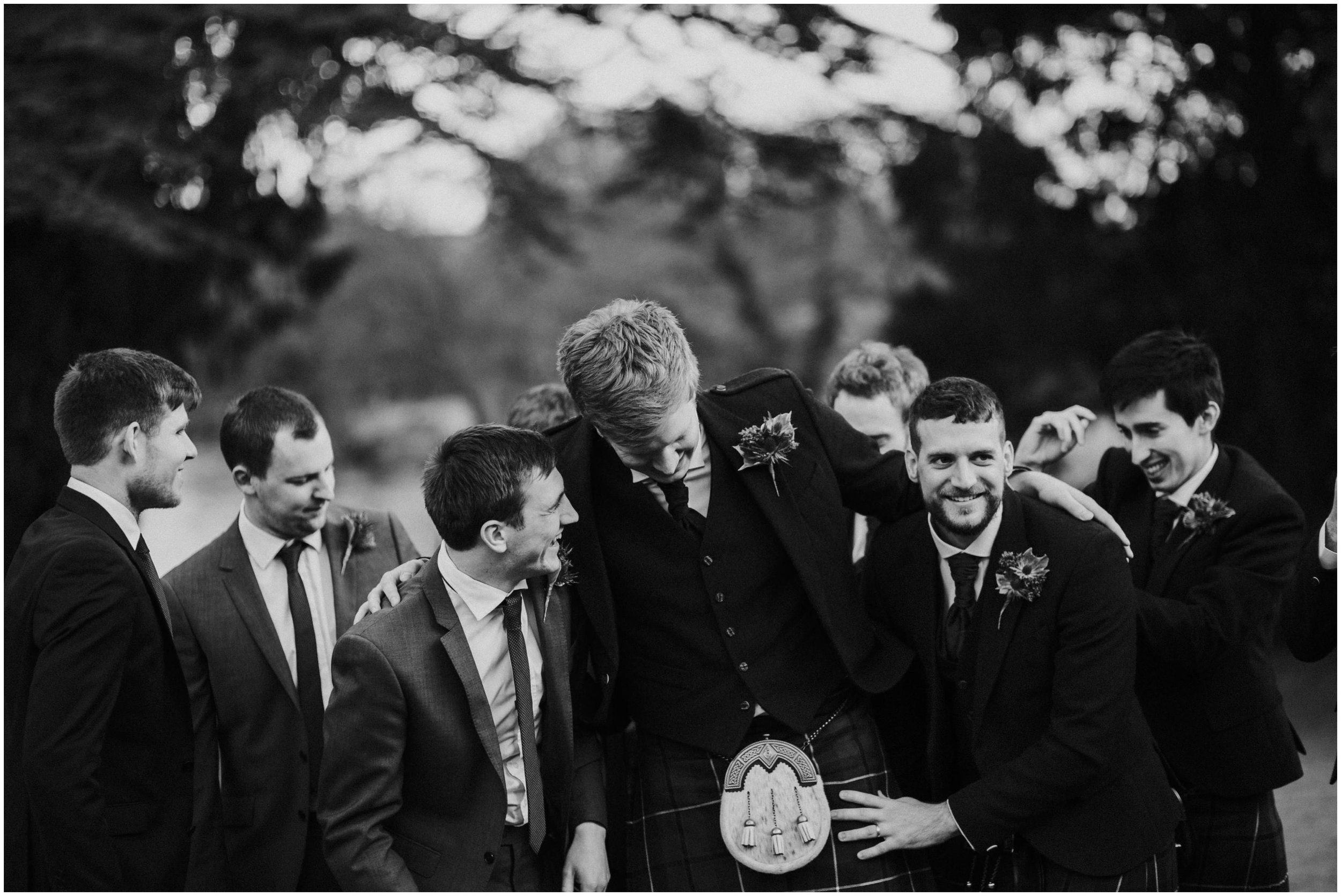 Photography 78 - Glasgow Wedding Photographer - Dave & Alana_0073.jpg