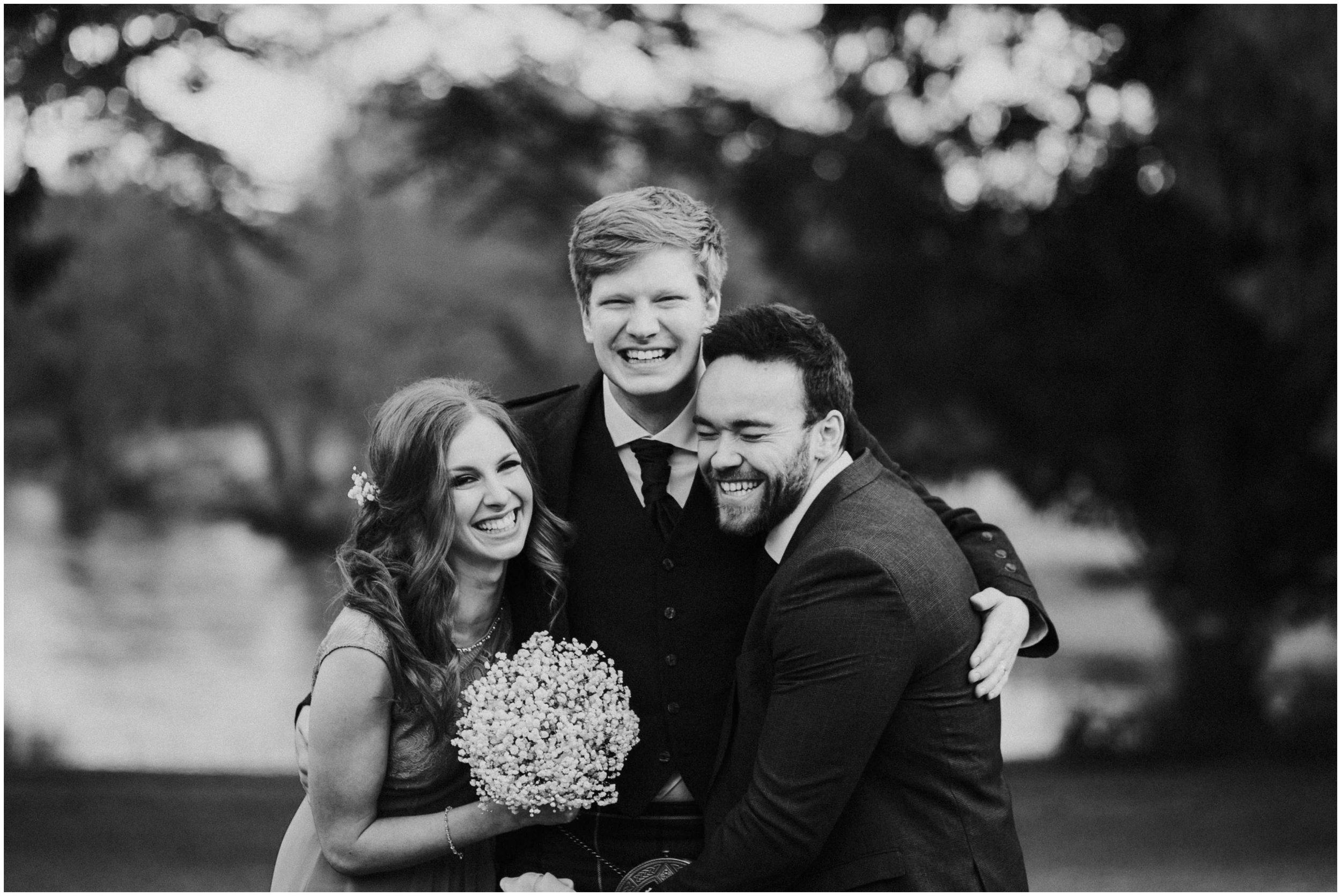 Photography 78 - Glasgow Wedding Photographer - Dave & Alana_0075.jpg