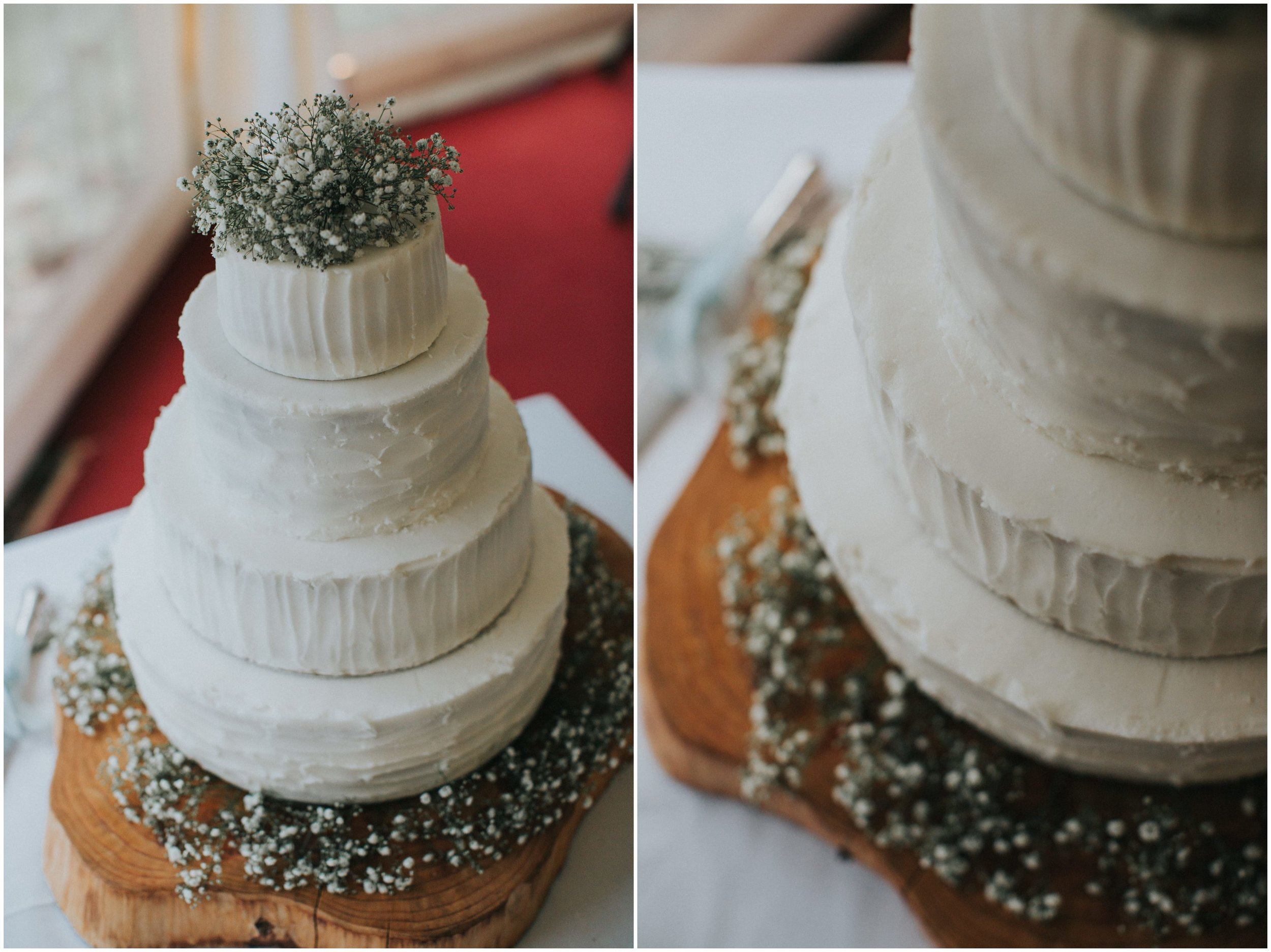 Photography 78 - Glasgow Wedding Photographer - Dave & Alana_0076.jpg