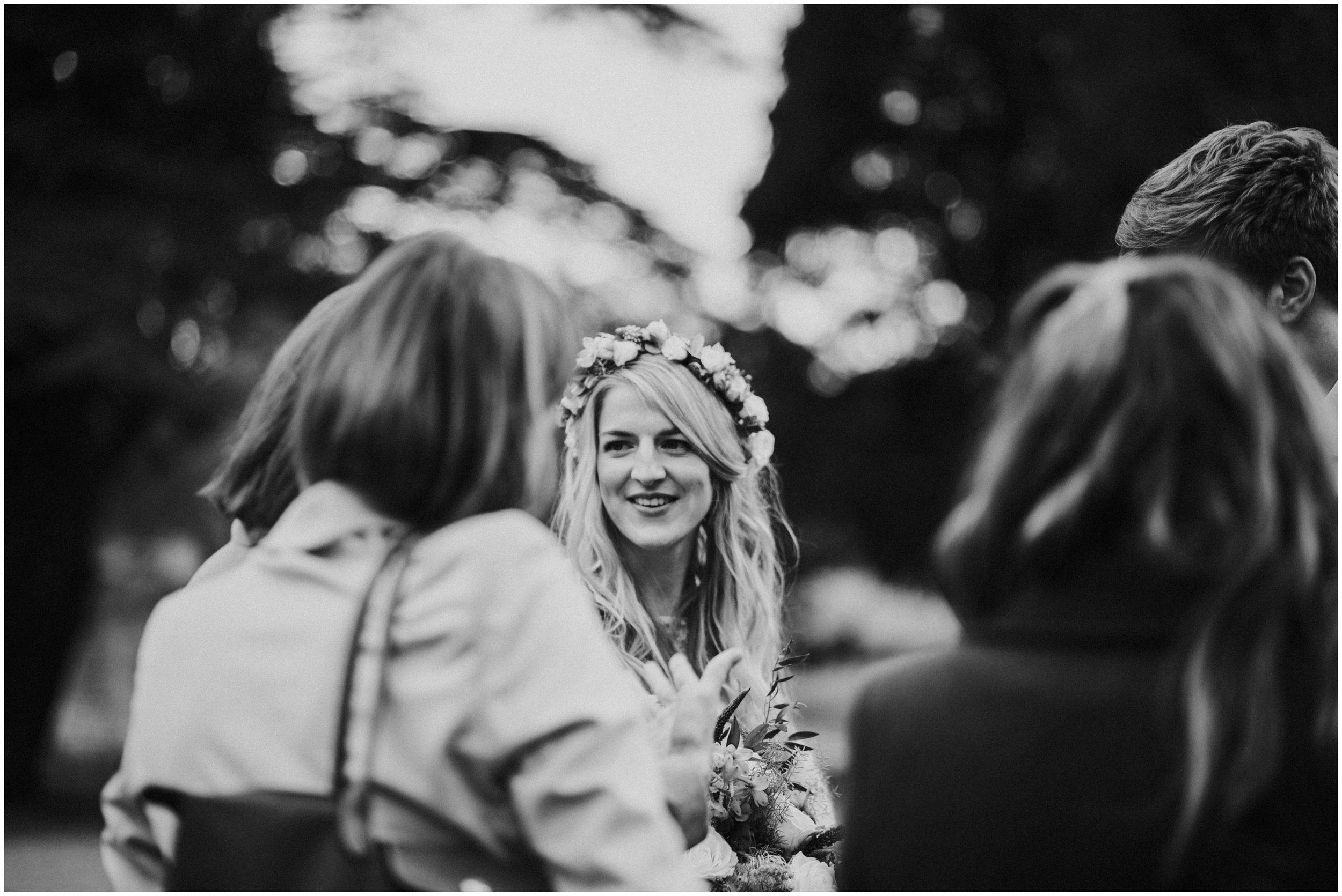 Photography 78 - Glasgow Wedding Photographer - Dave & Alana_0077.jpg