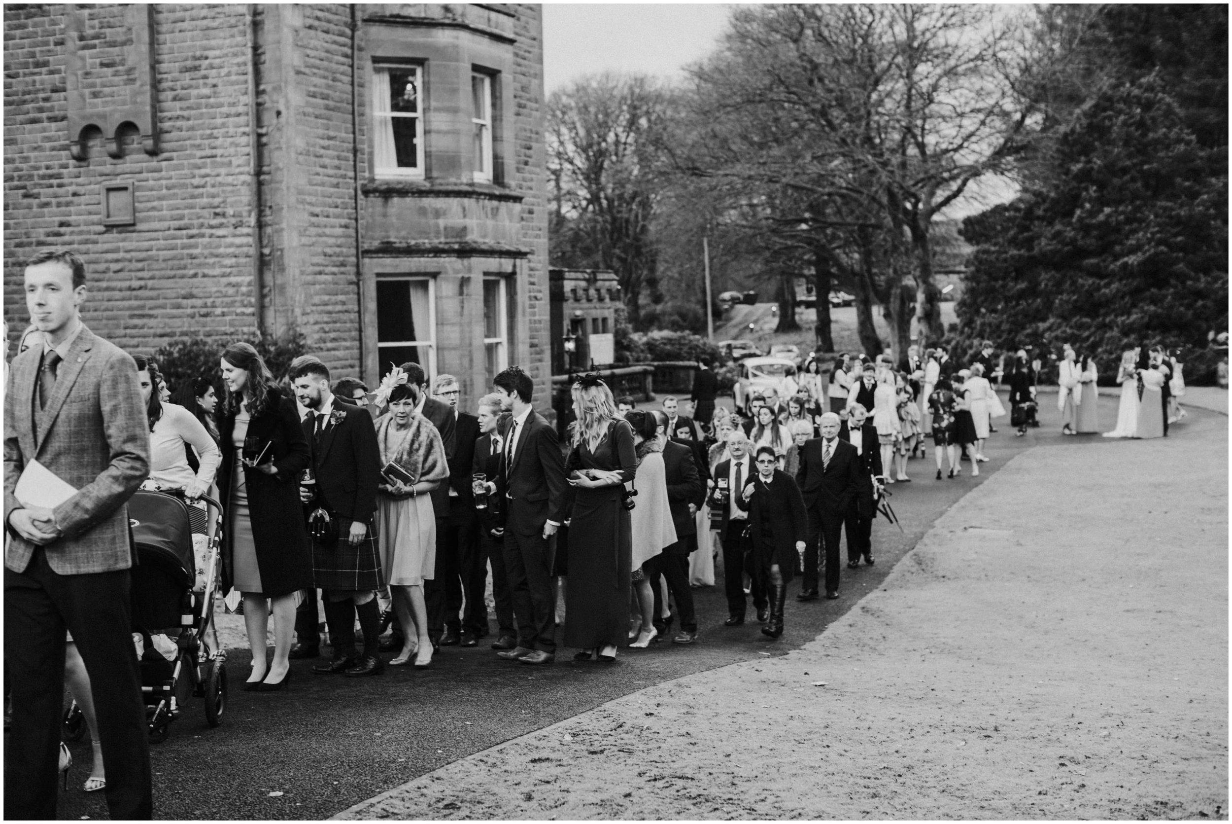 Photography 78 - Glasgow Wedding Photographer - Dave & Alana_0078.jpg